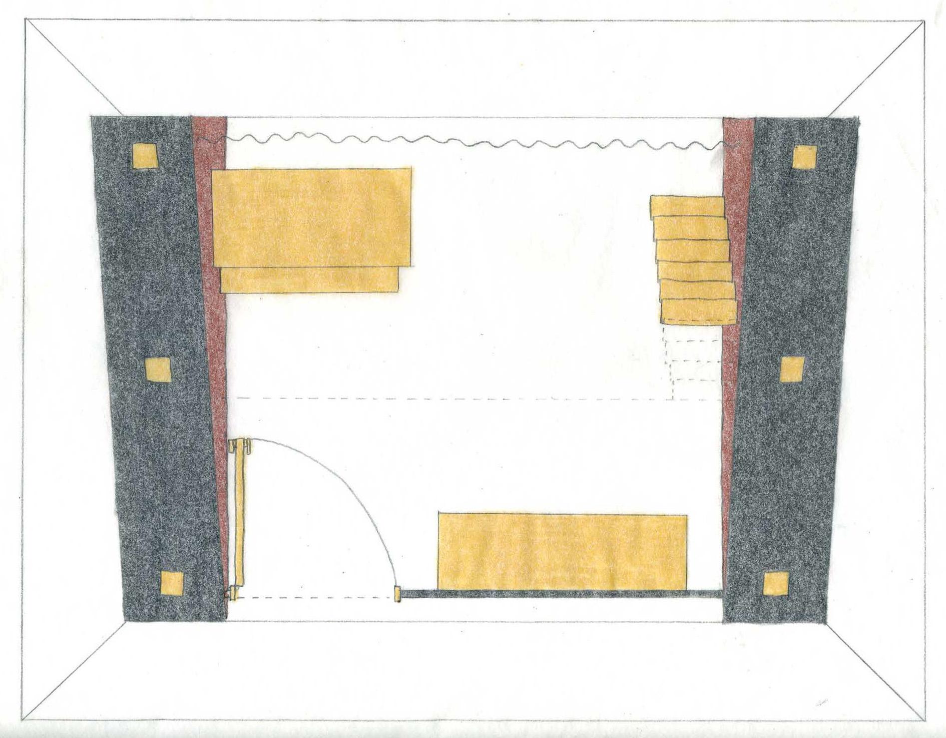 Taliesin West - drawings 1.jpg