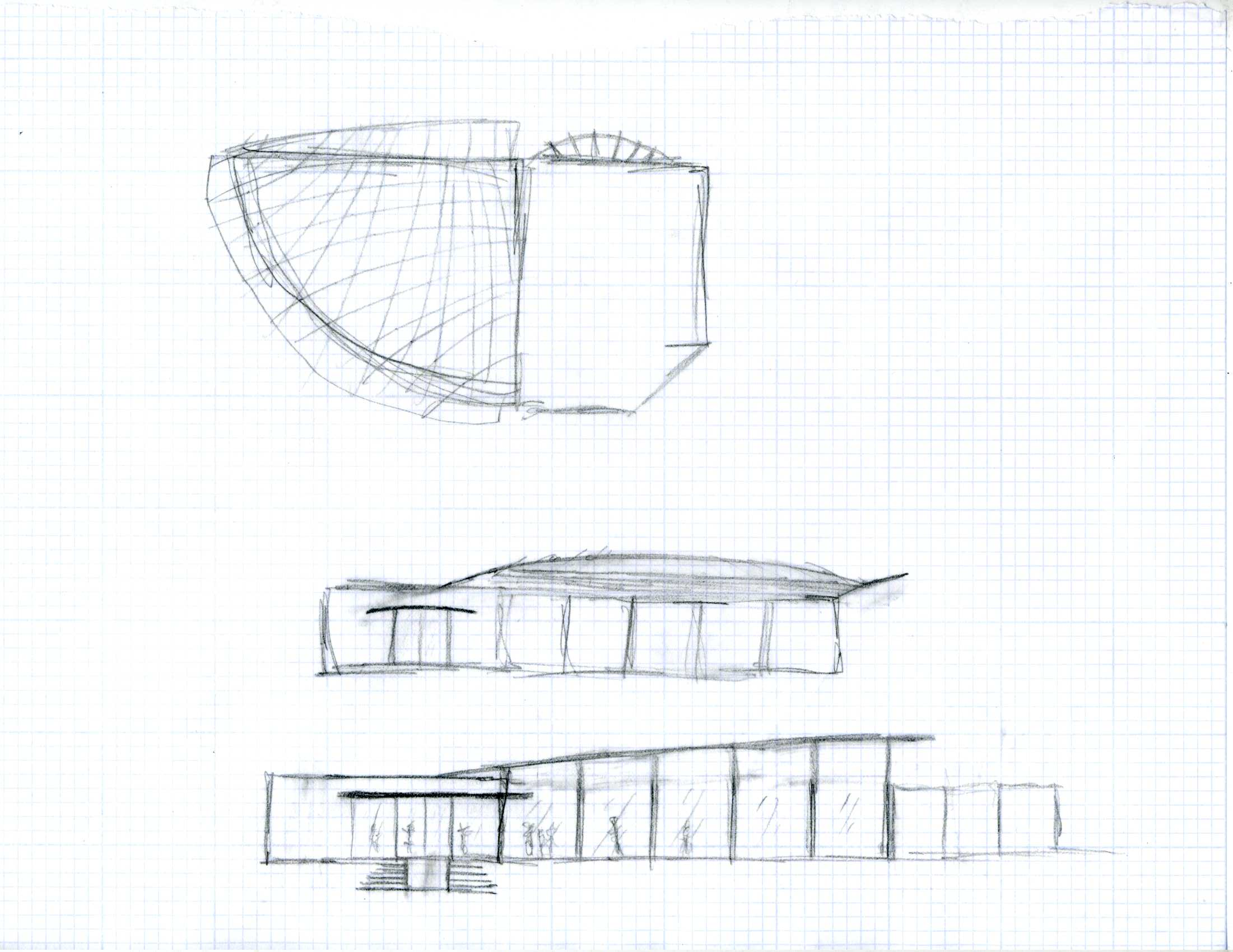 Art Pavilion - Drawings 4.jpg