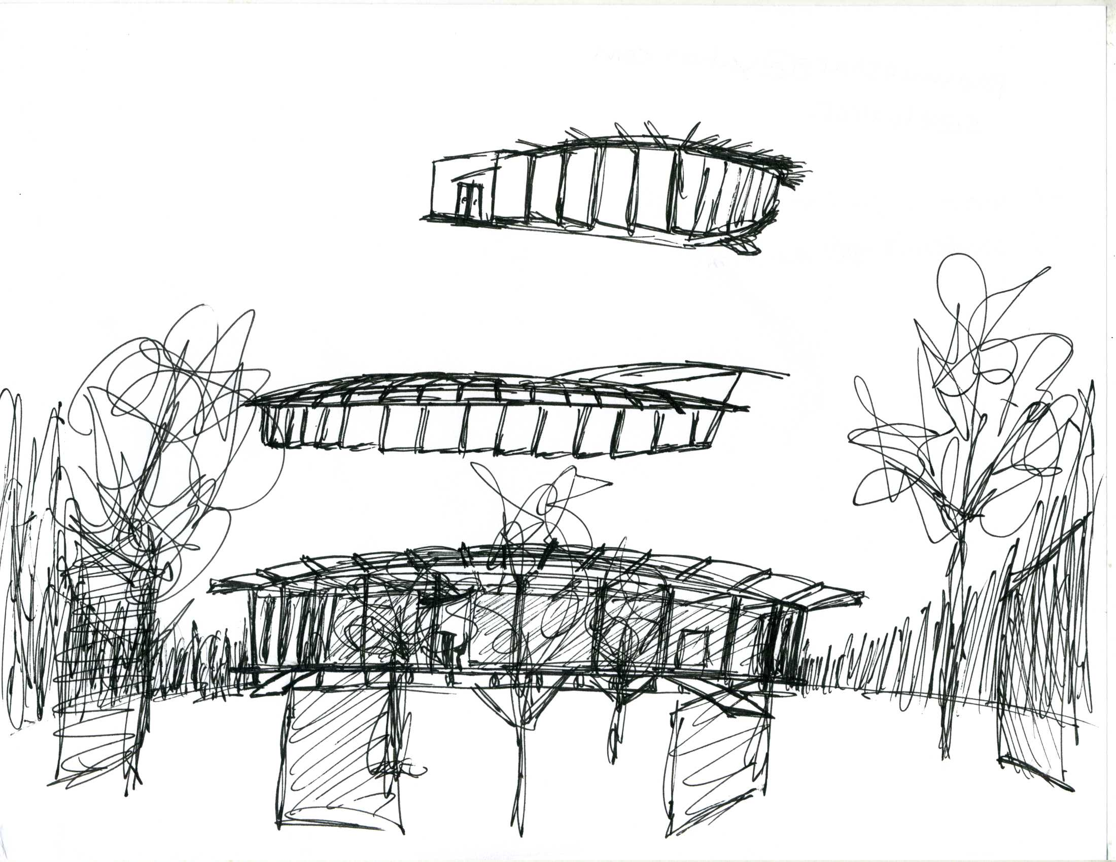 Art Pavilion - Drawings 7.jpg