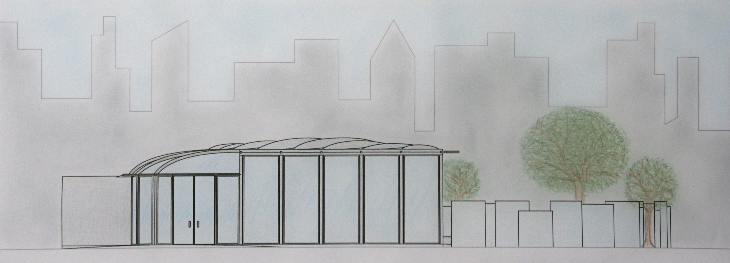 Art Pavilion - Drawings 9.JPG
