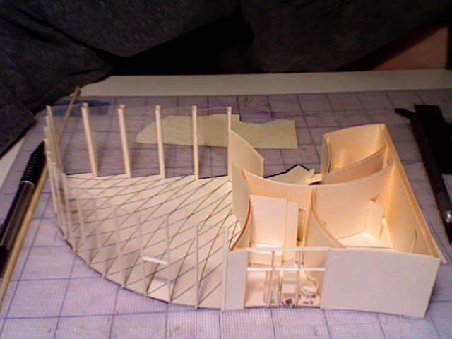 Art Pavilion - Massing Model 2.jpg
