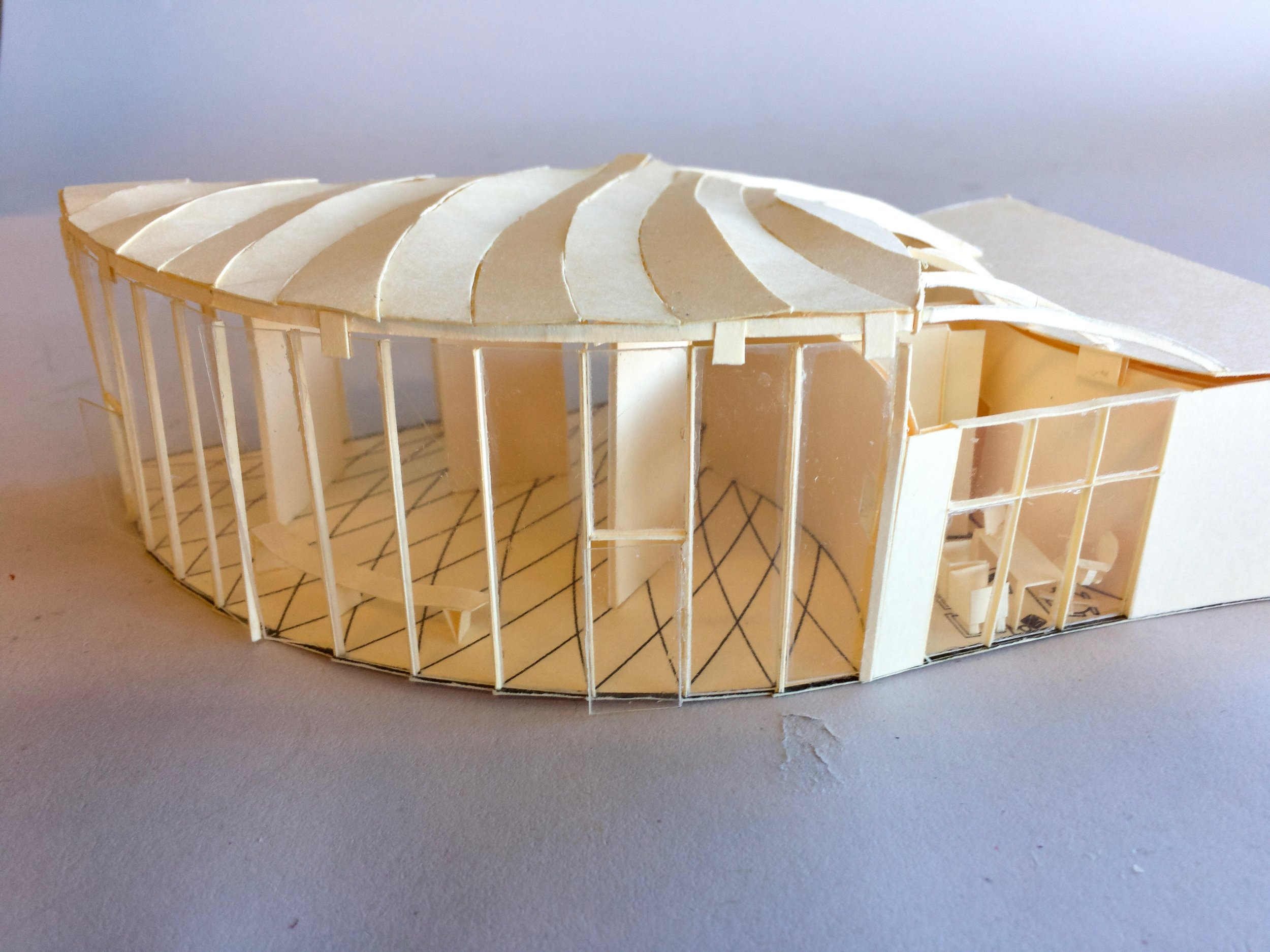 Art Pavilion - Massing Model 12.jpg
