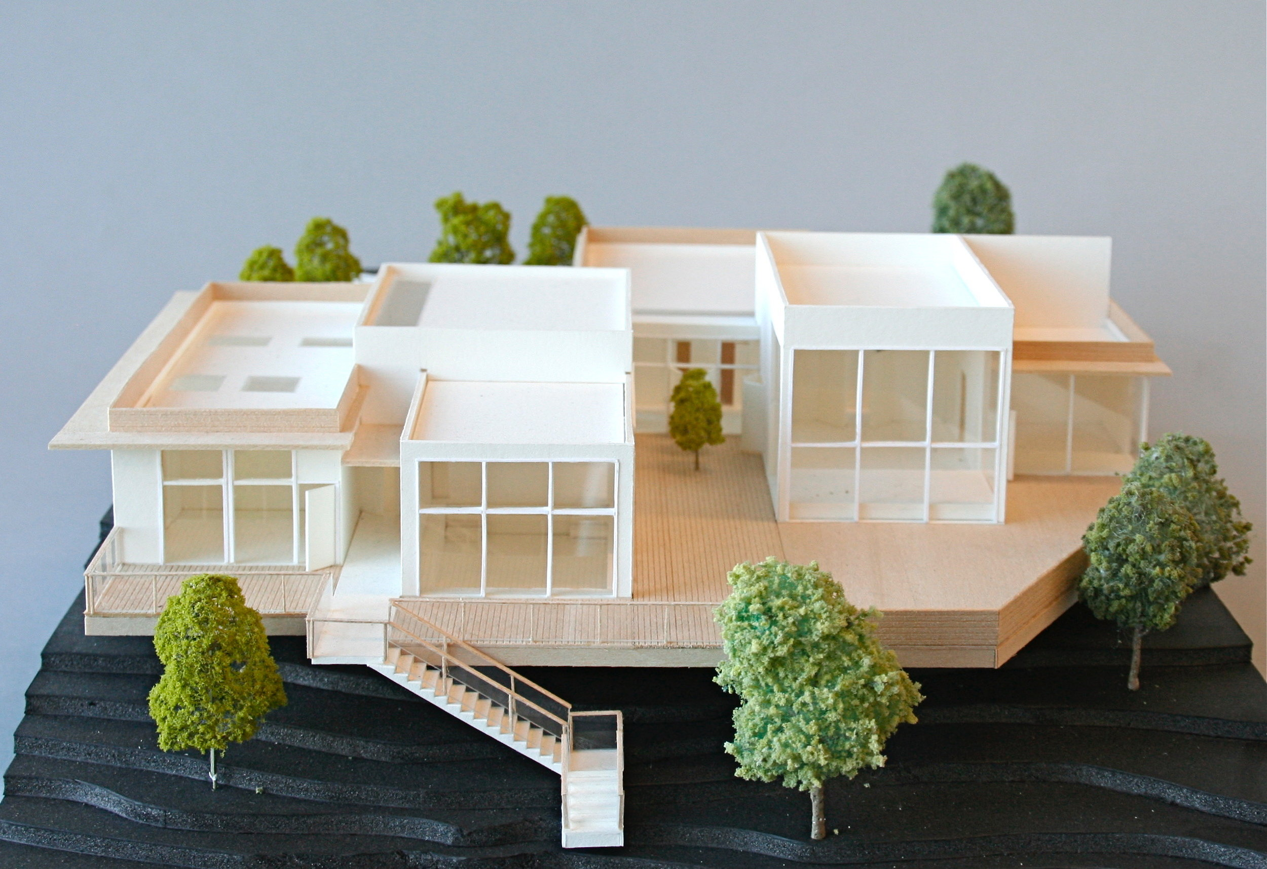 Eco House - 2.jpg