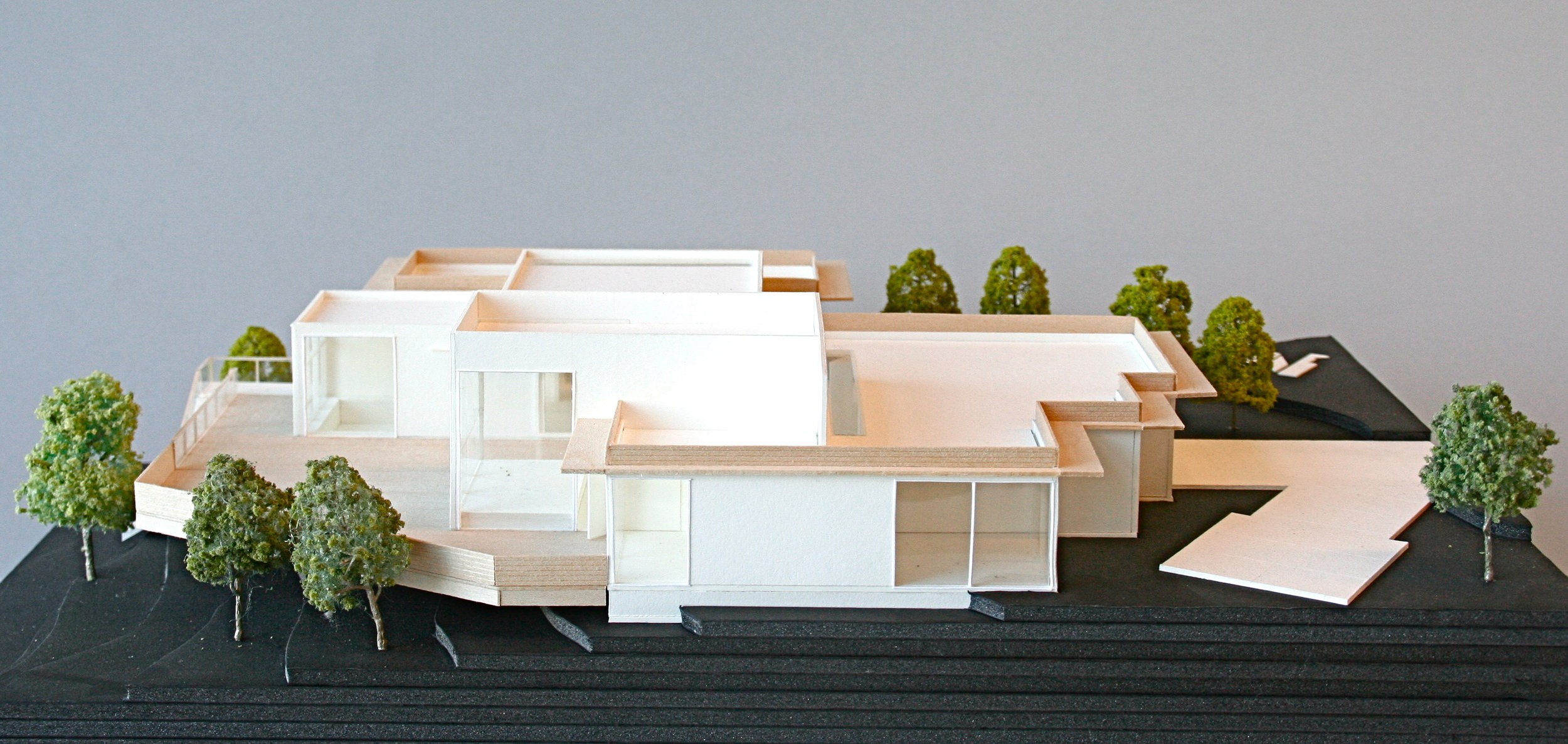 Eco House - 1.jpg