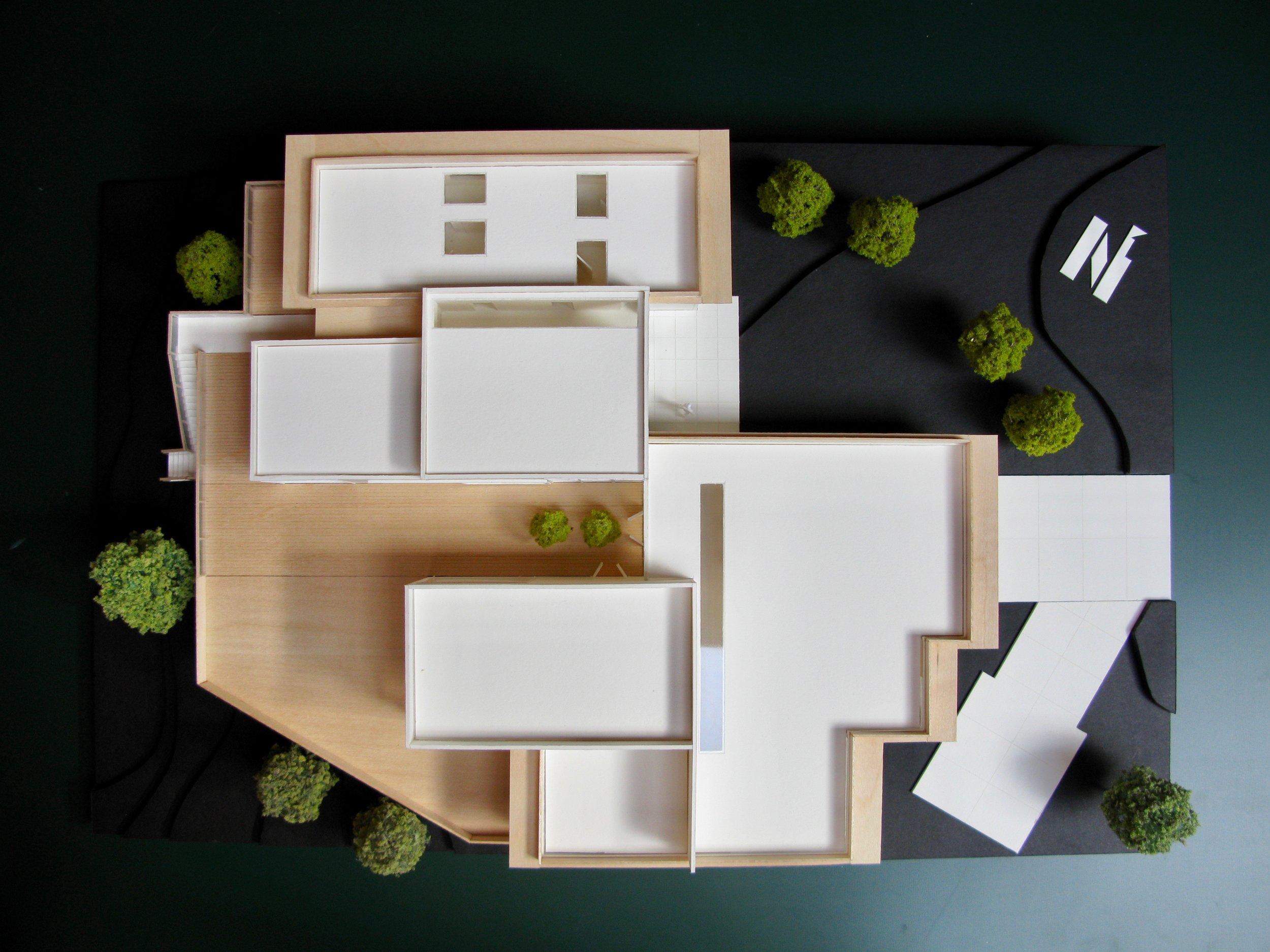 Eco House - 4.jpg