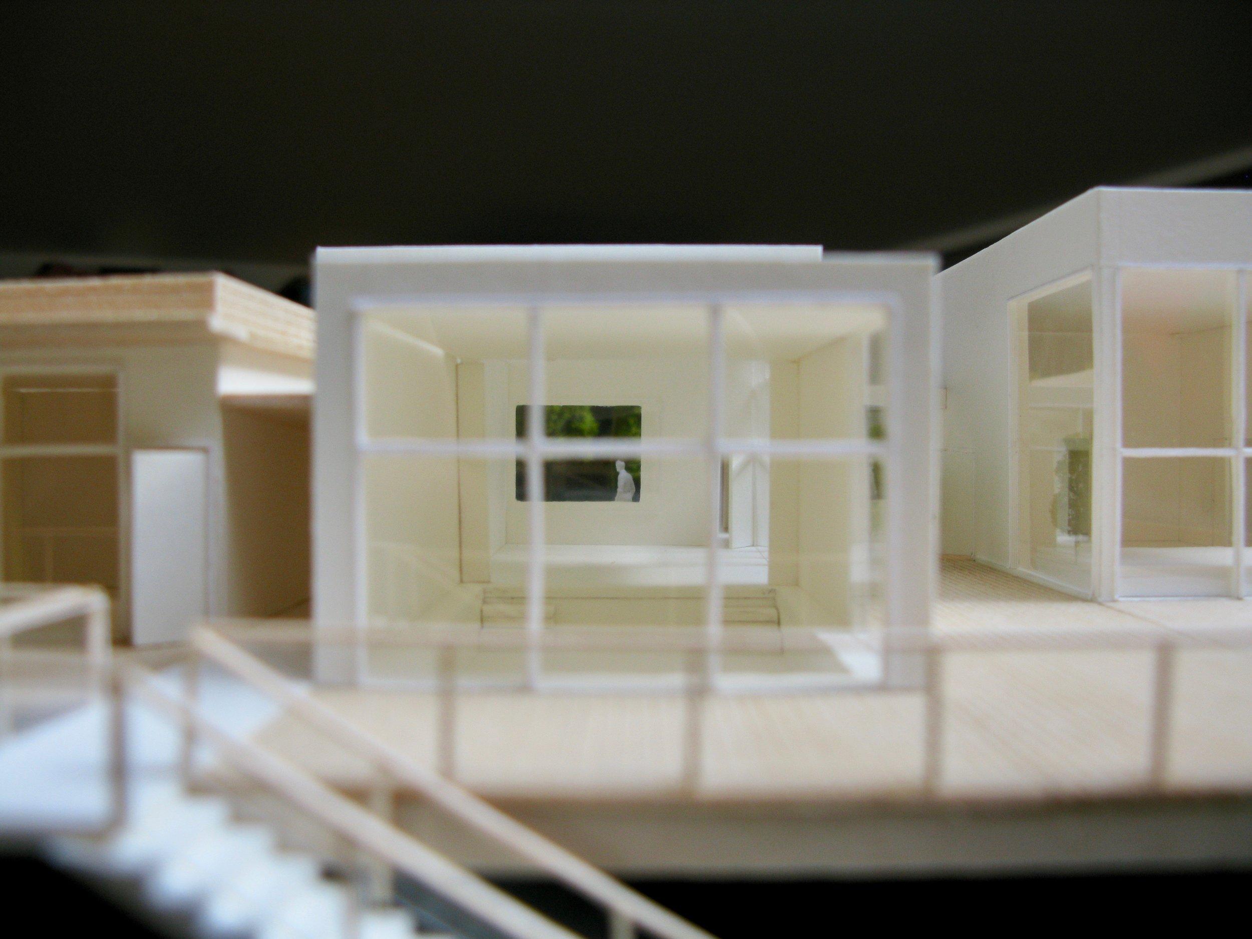 Eco House - 3.jpg