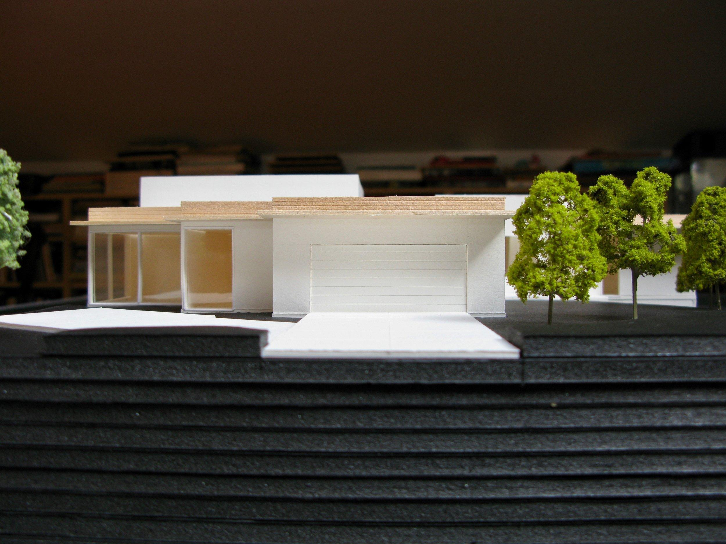 Eco House - 5.jpg