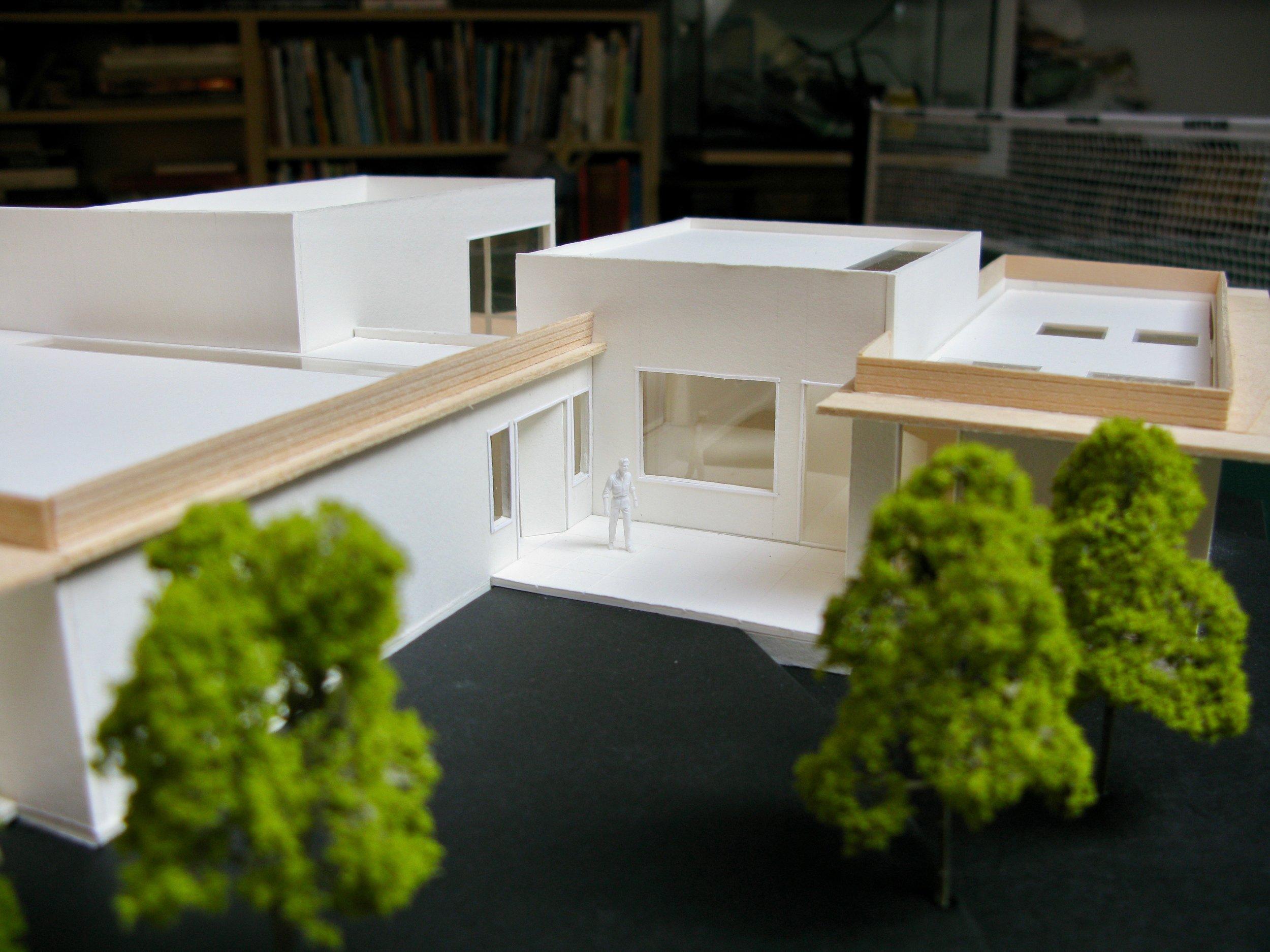 Eco House - 6.jpg