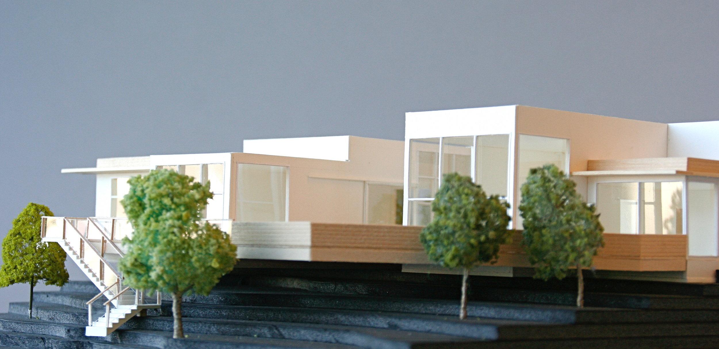 Eco House - 8.jpg
