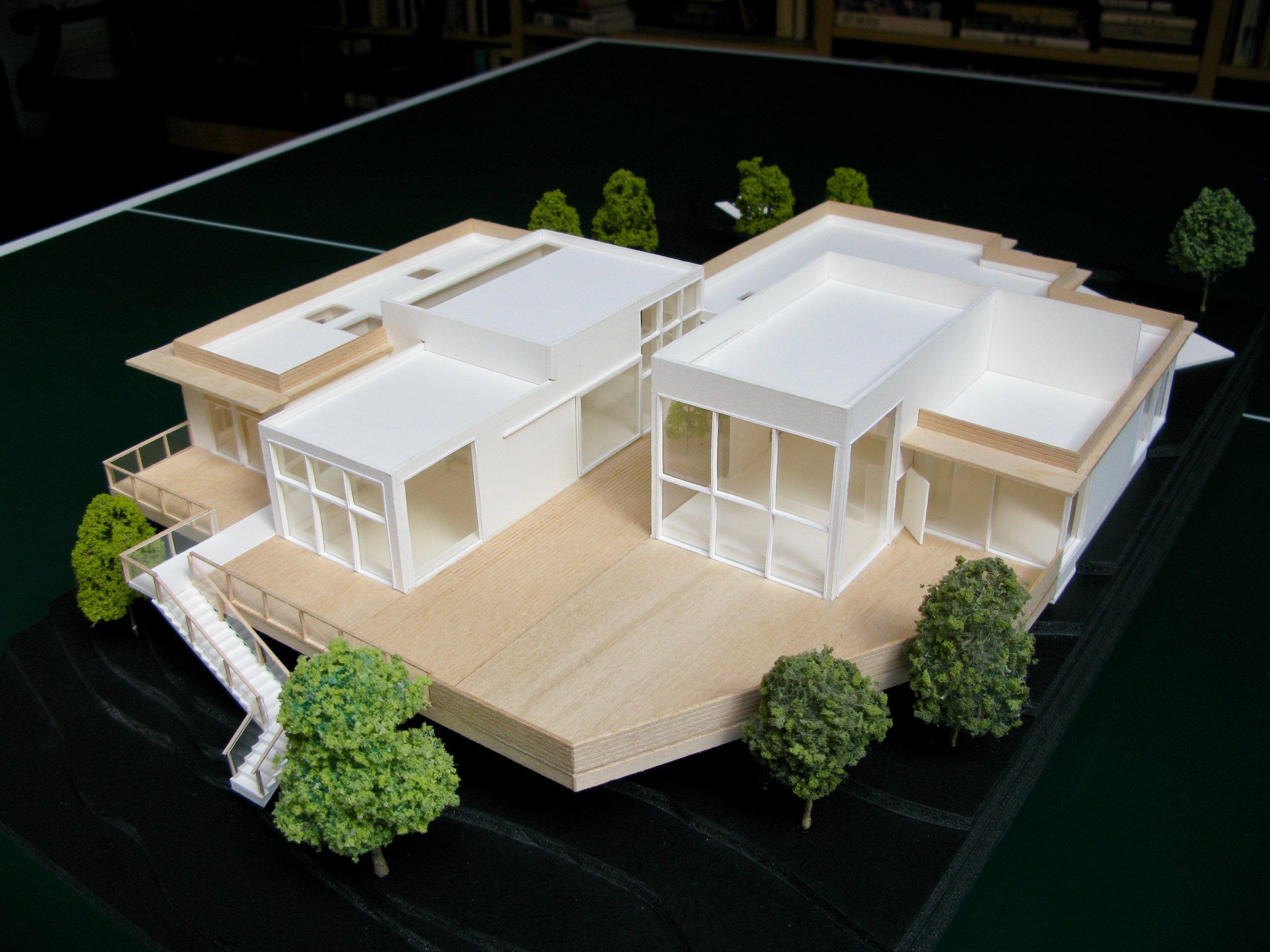 Eco House - 7.jpg