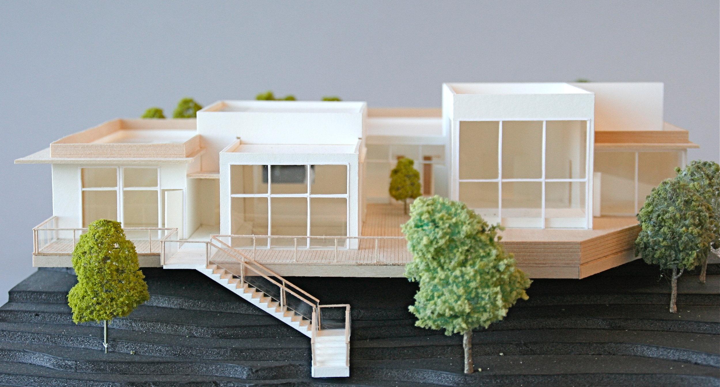 Eco House - 9.jpg