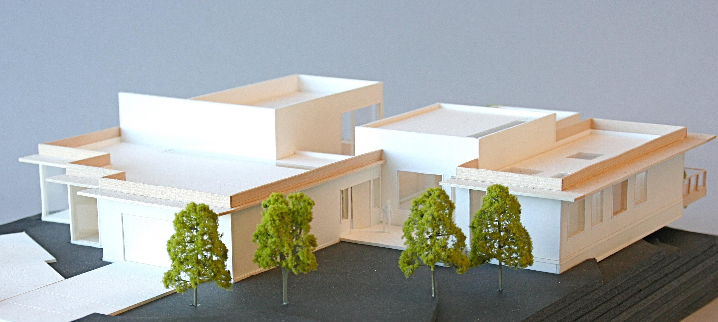 Eco House - 11.jpg