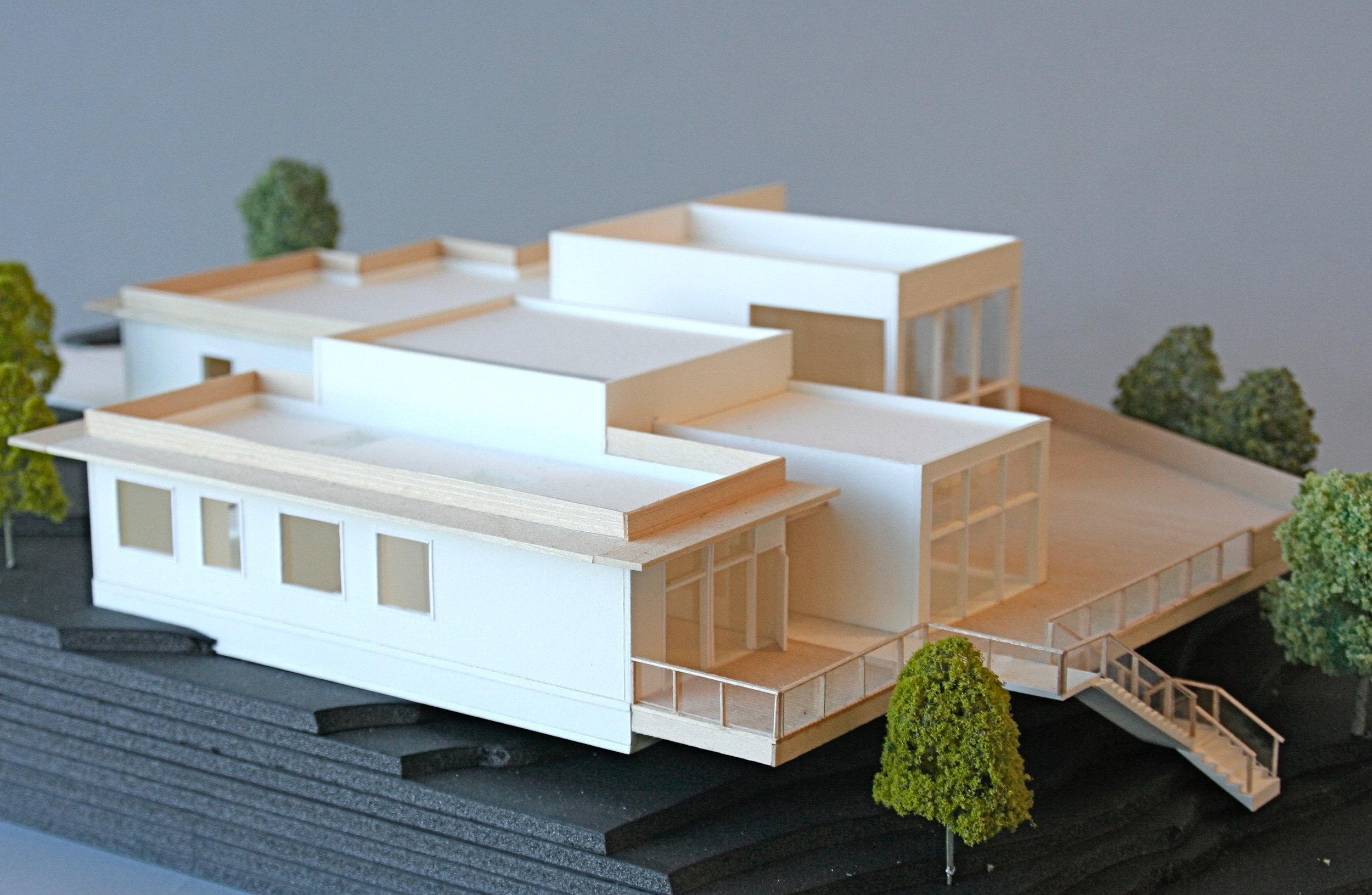Eco House - 12.jpg