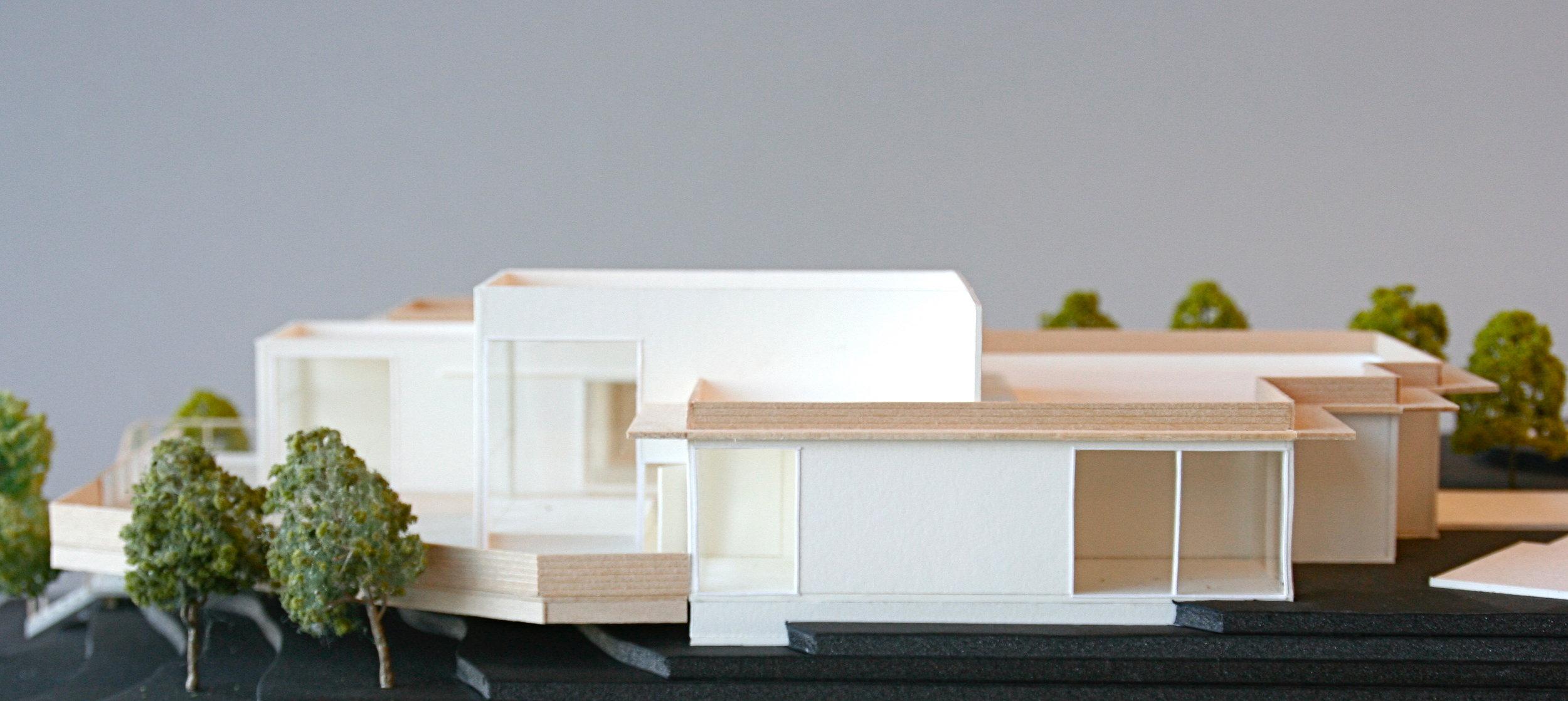 Eco House - 10.jpg