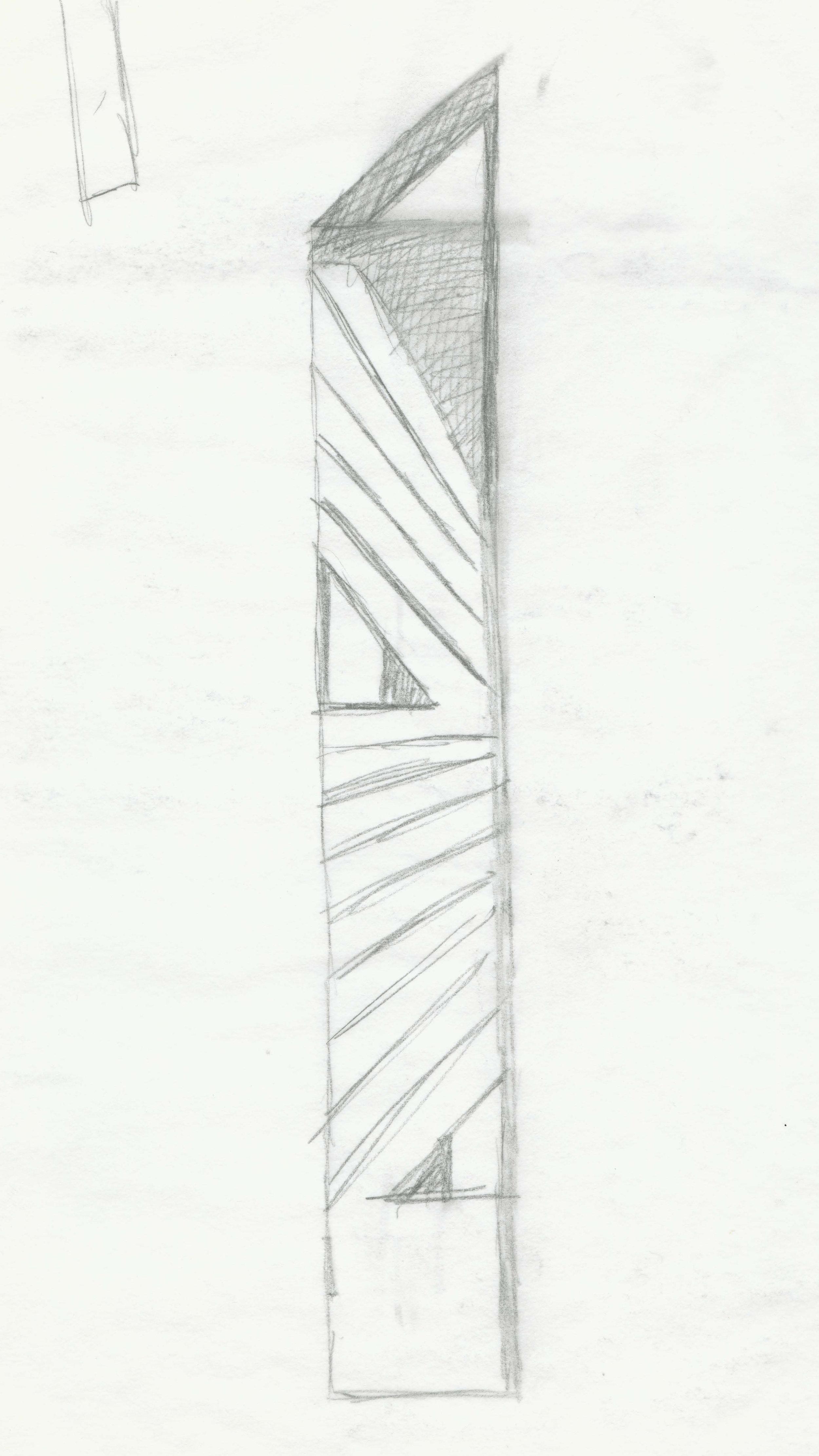 Skyscraper - Drawings 2.jpg
