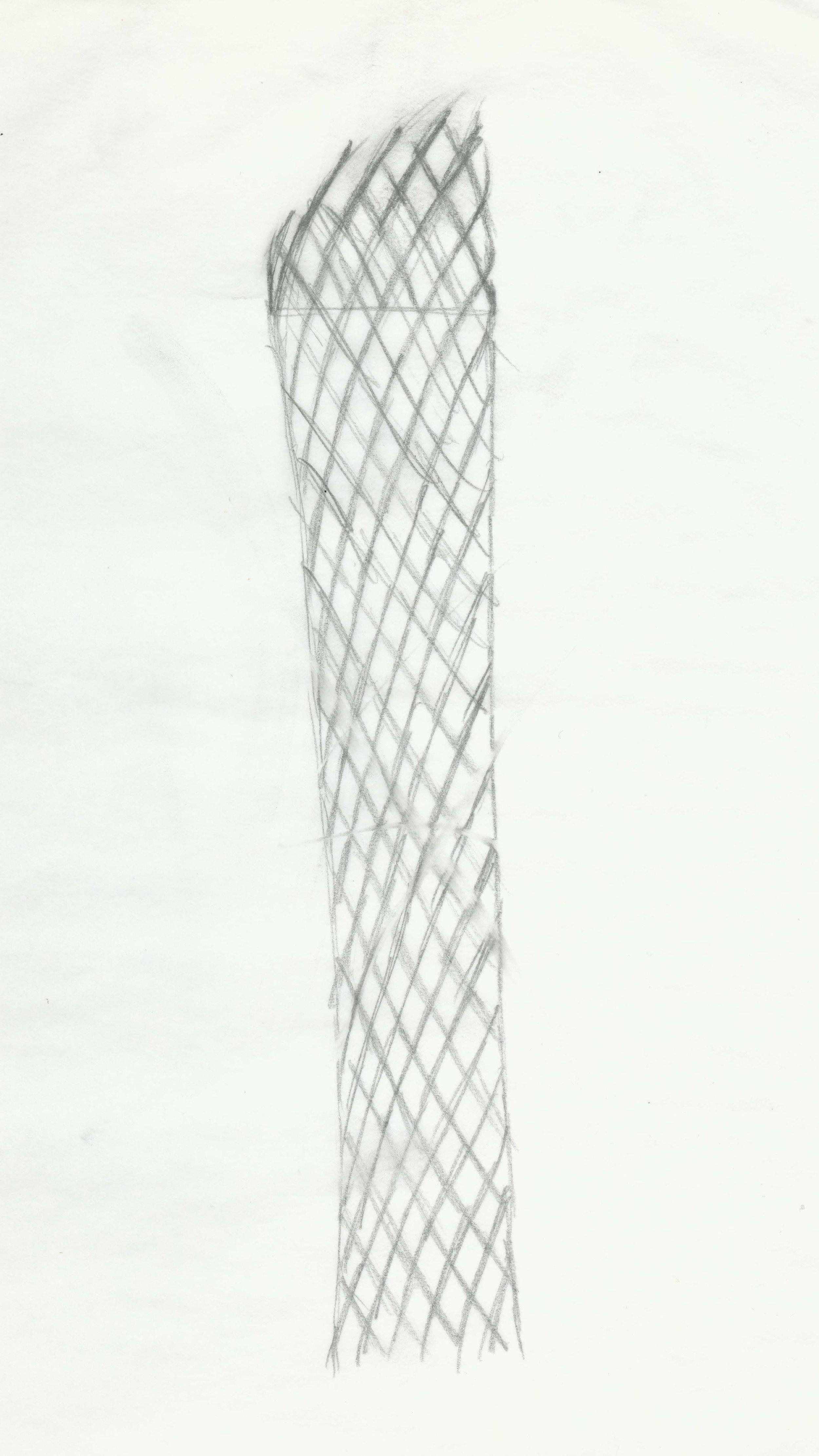 Skyscraper - Drawings 1.jpg