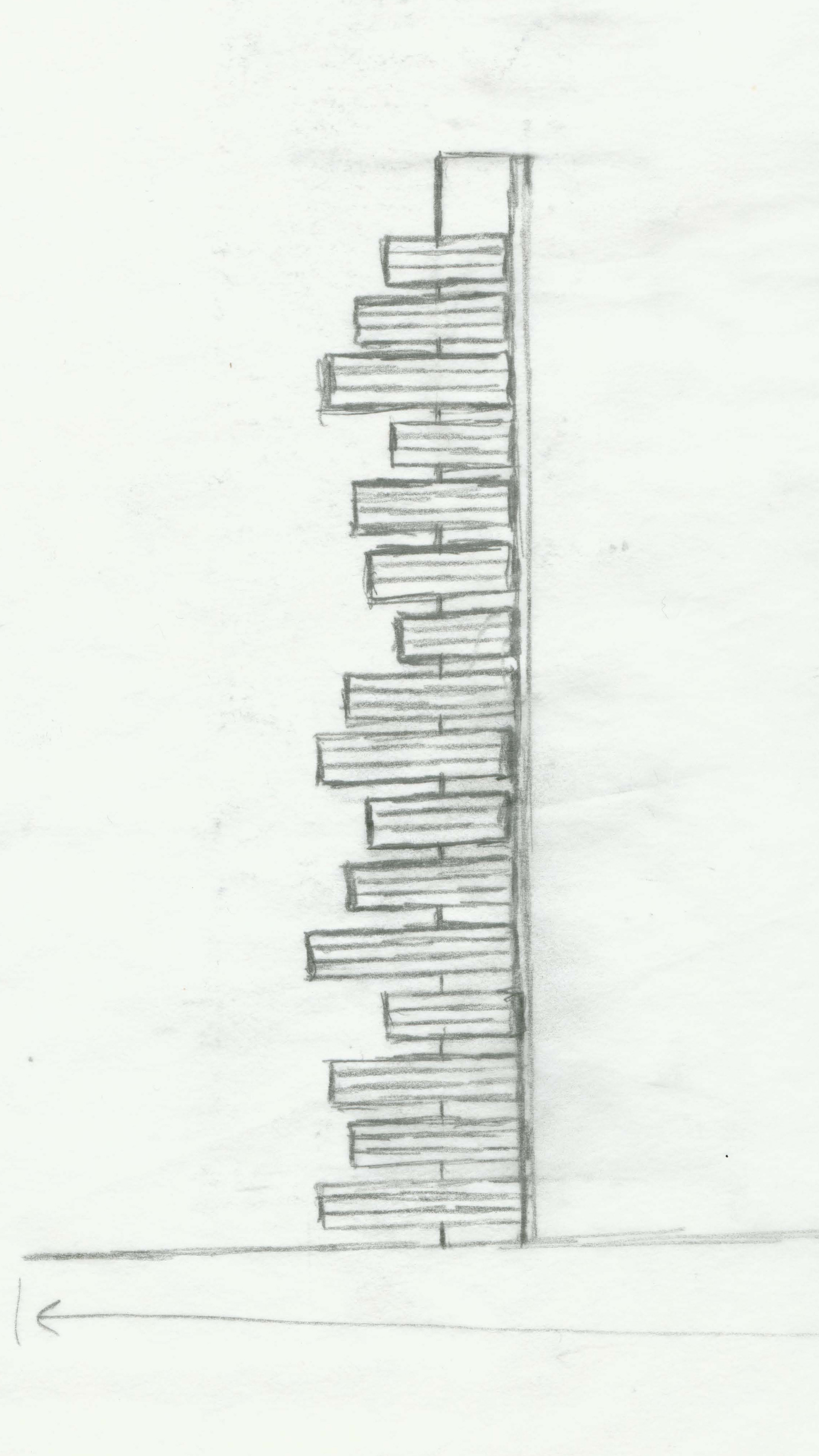 Skyscraper - Drawings 4.jpg