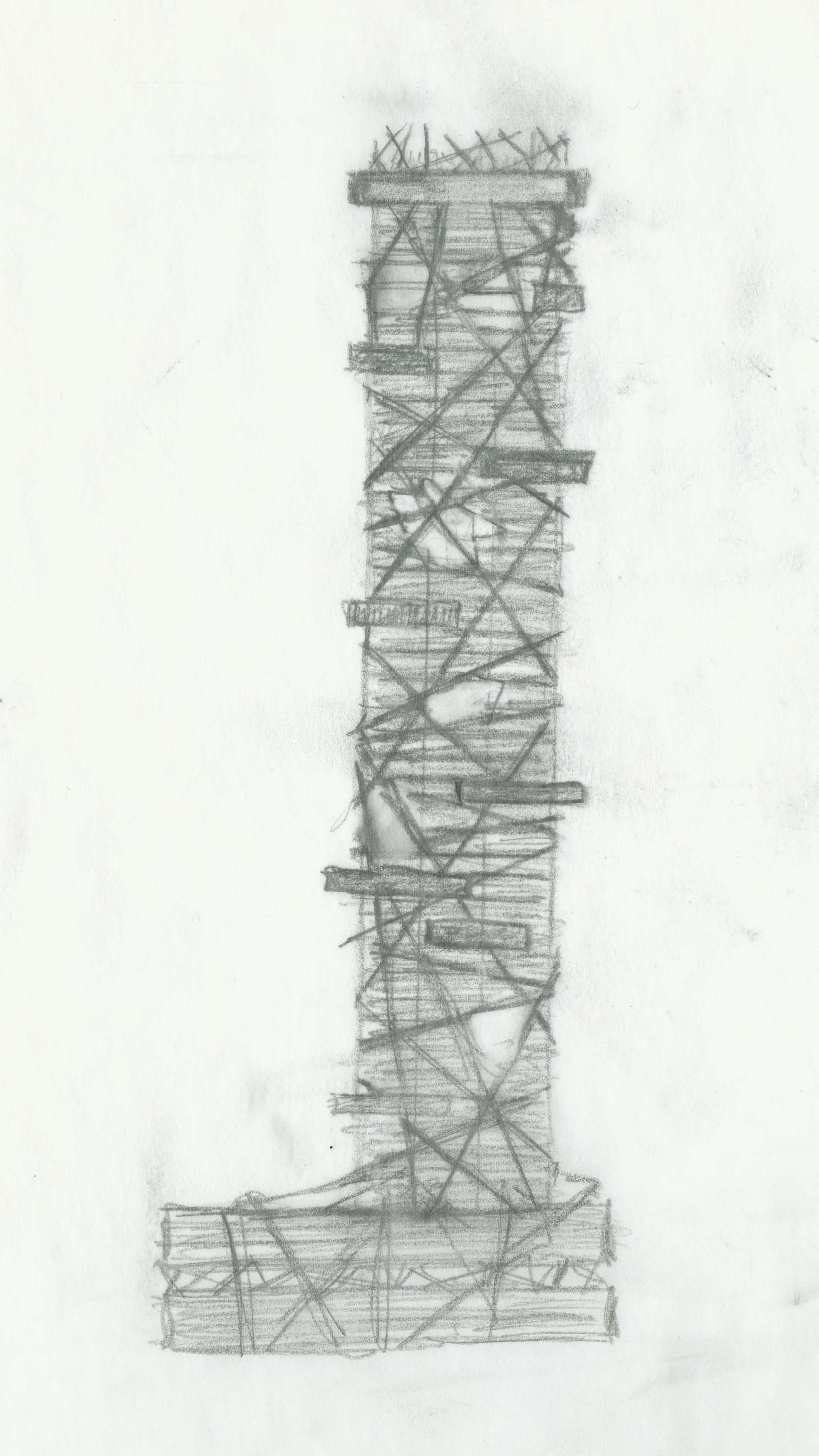 Skyscraper - Drawings 5.jpg