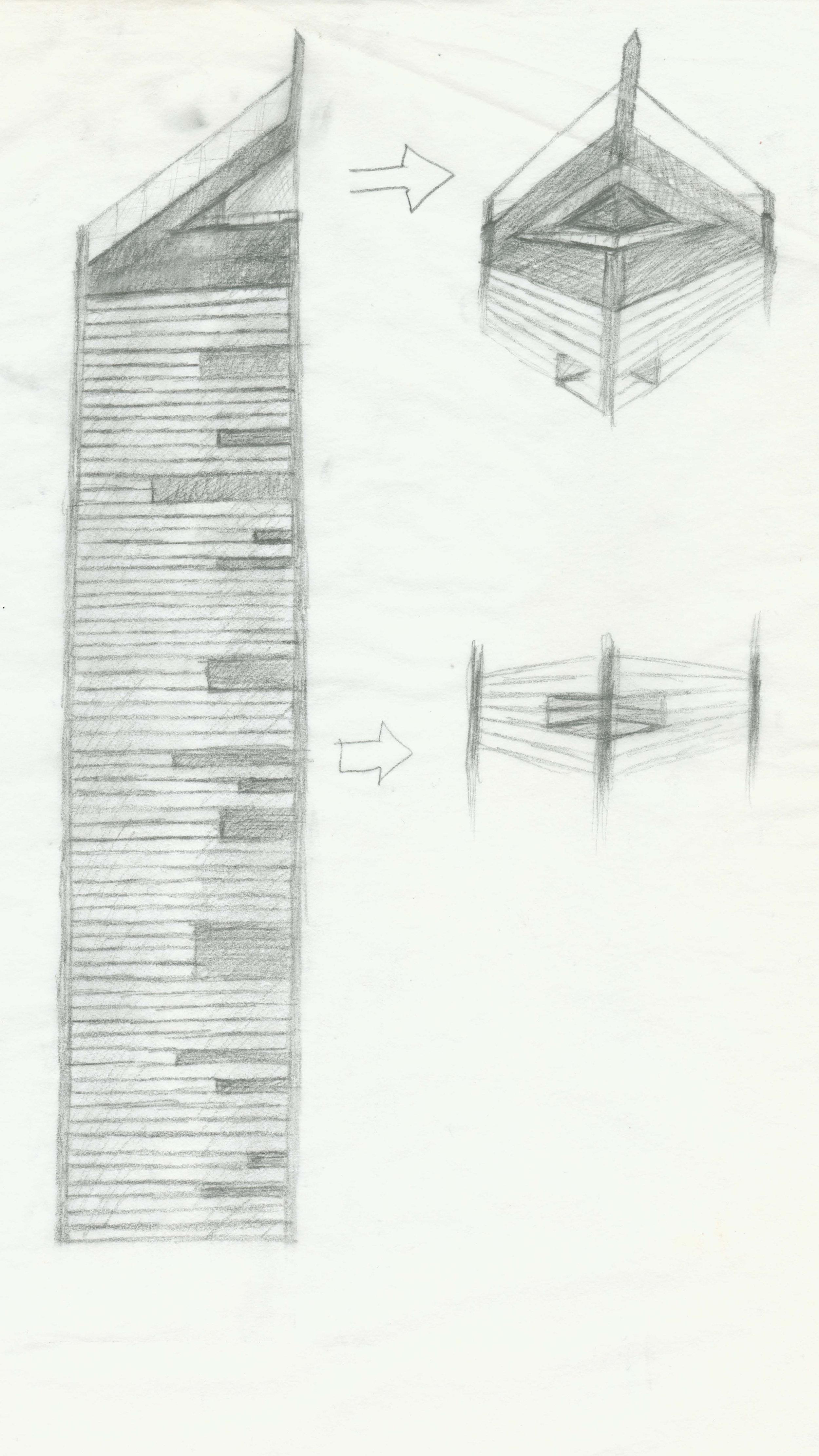 Skyscraper - Drawings 3.jpg