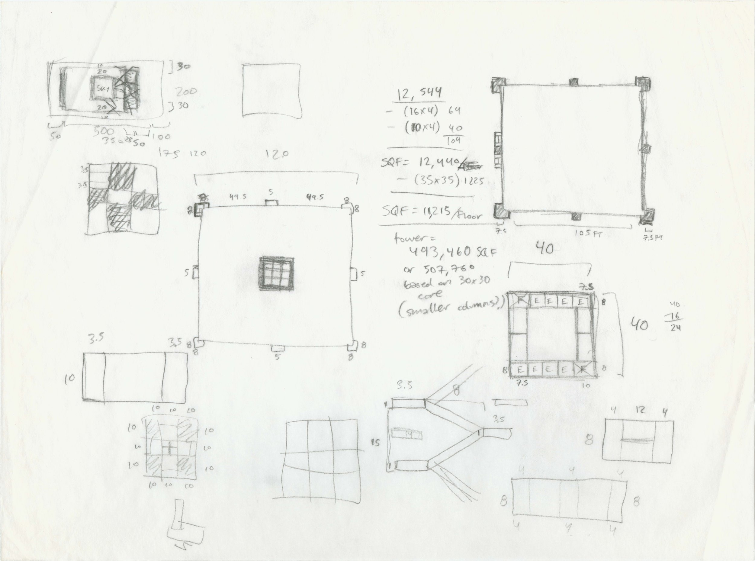 Skyscraper - Drawings 6.jpg