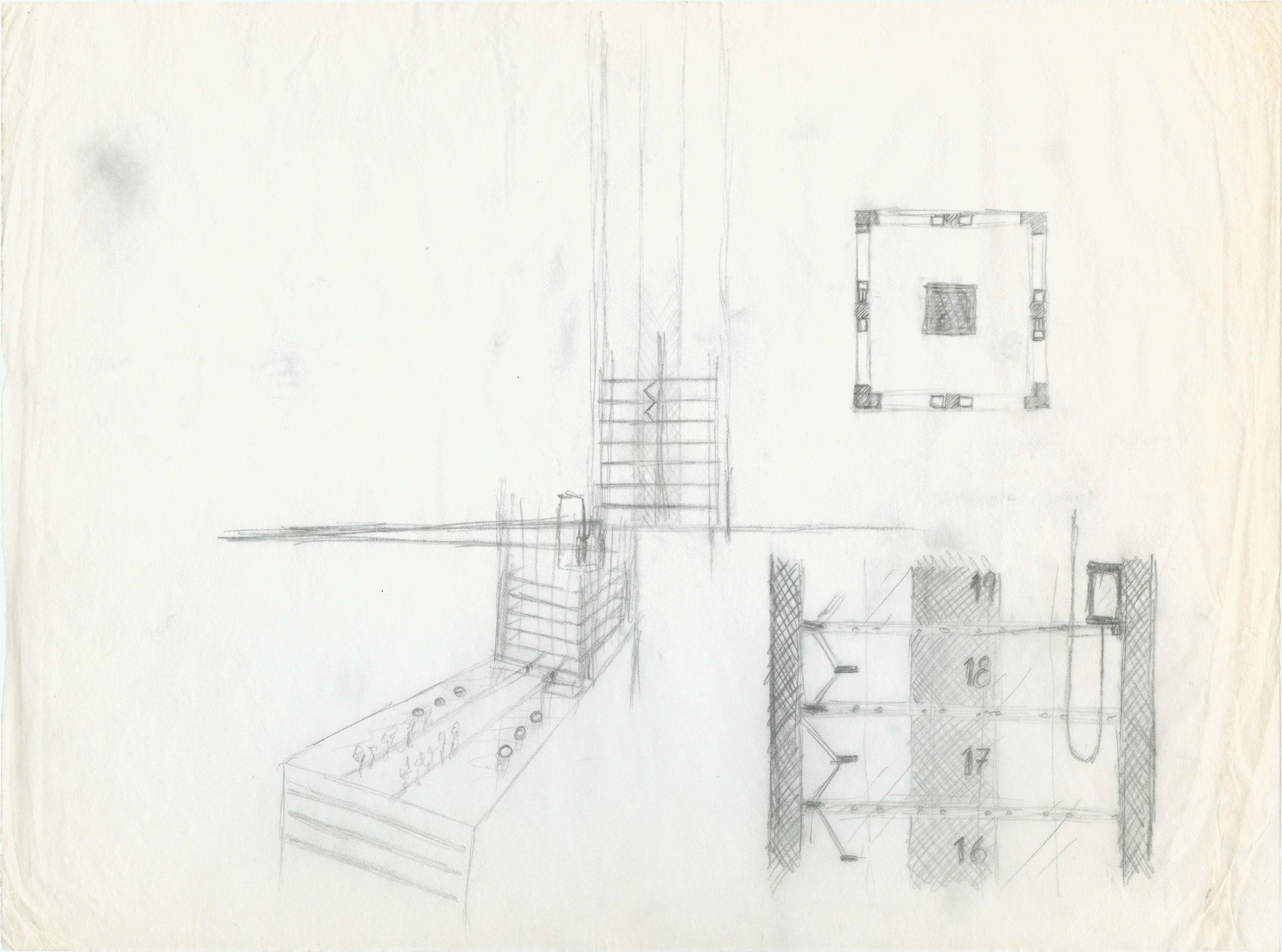 Skyscraper - Drawings 8.jpg