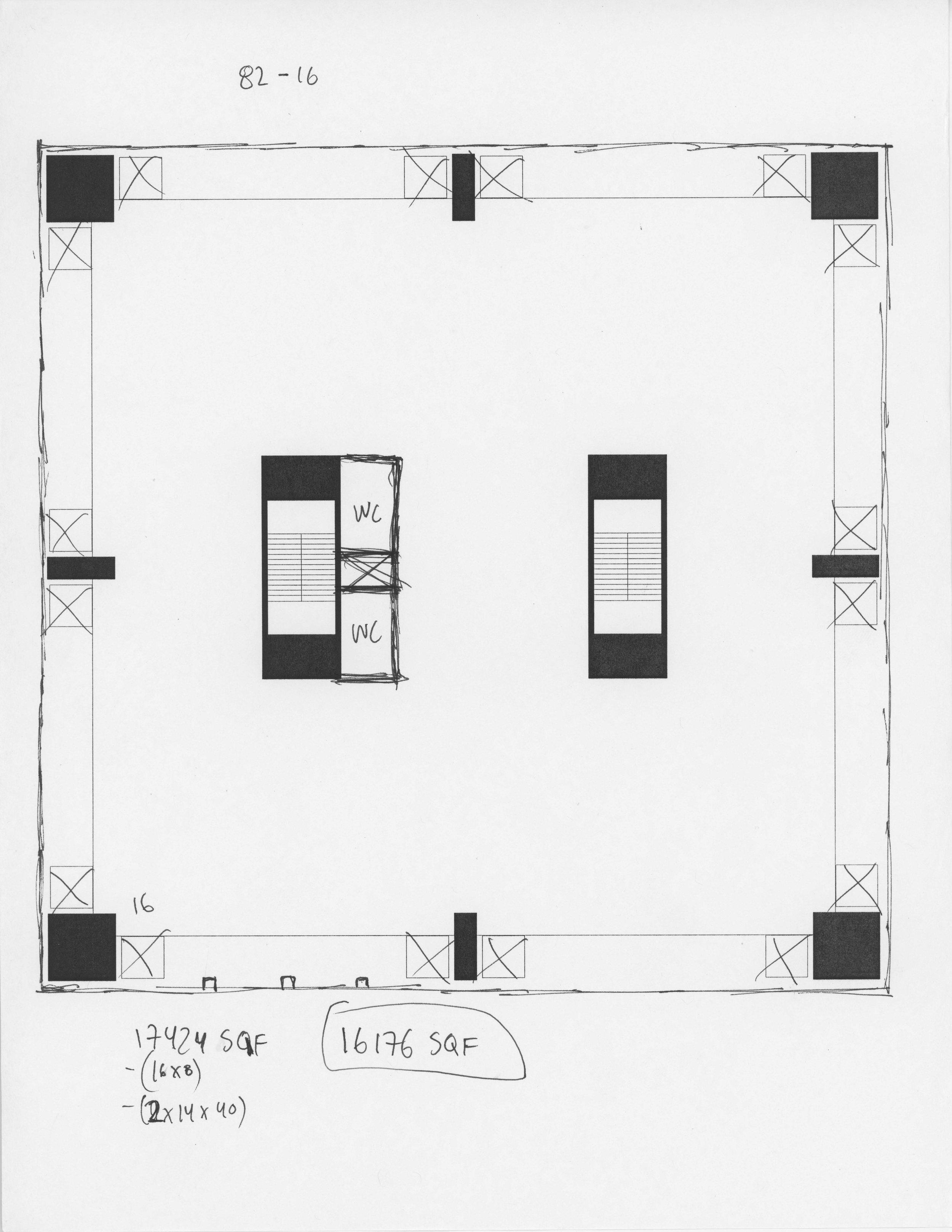 Skyscraper - Drawings 10.jpg