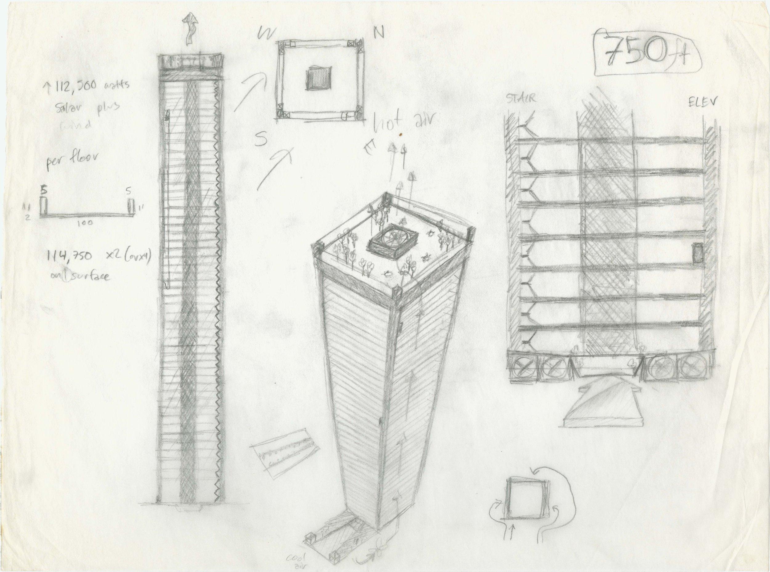 Skyscraper - Drawings 9.jpg