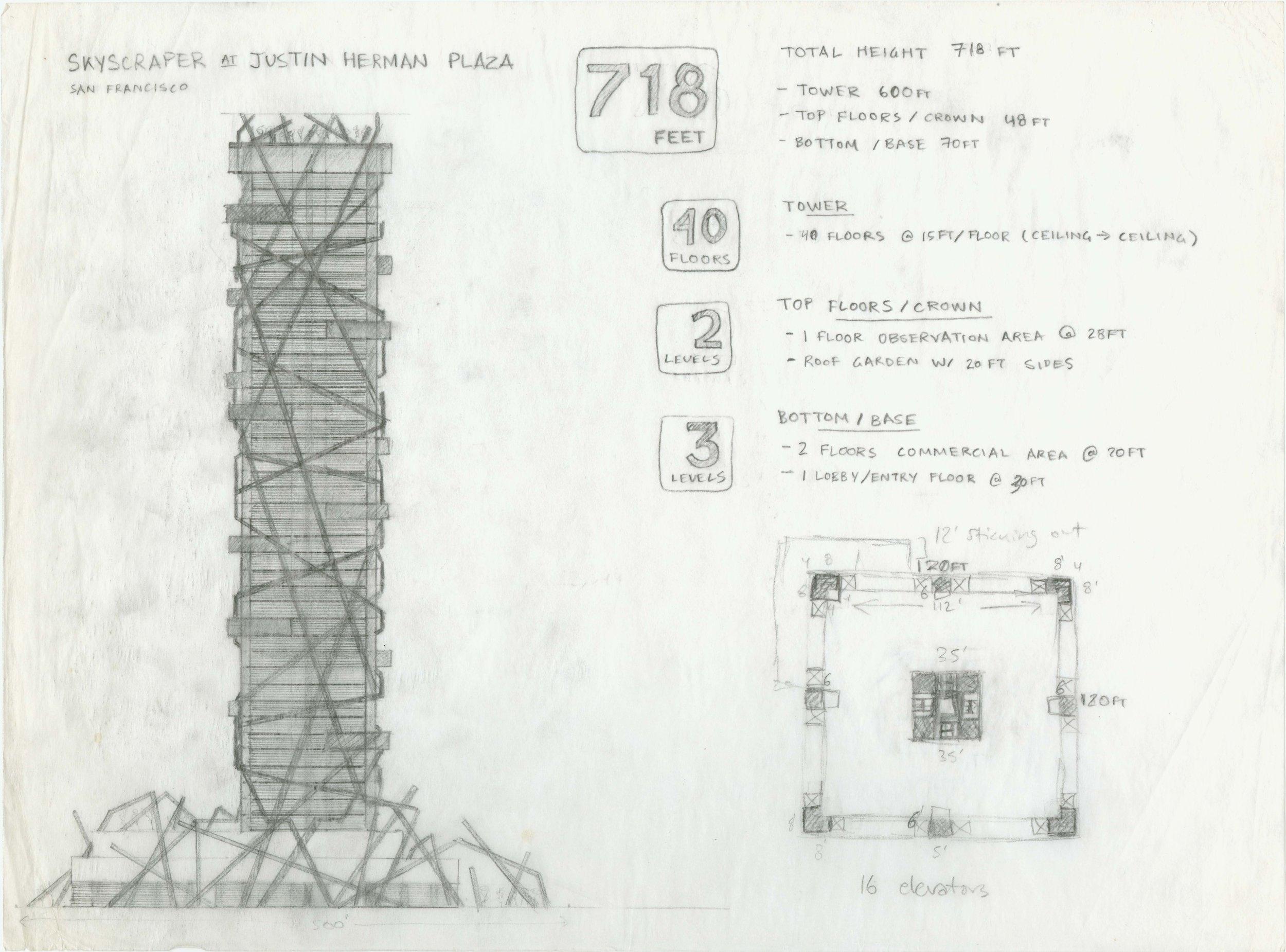 Skyscraper - Drawings 7.jpg