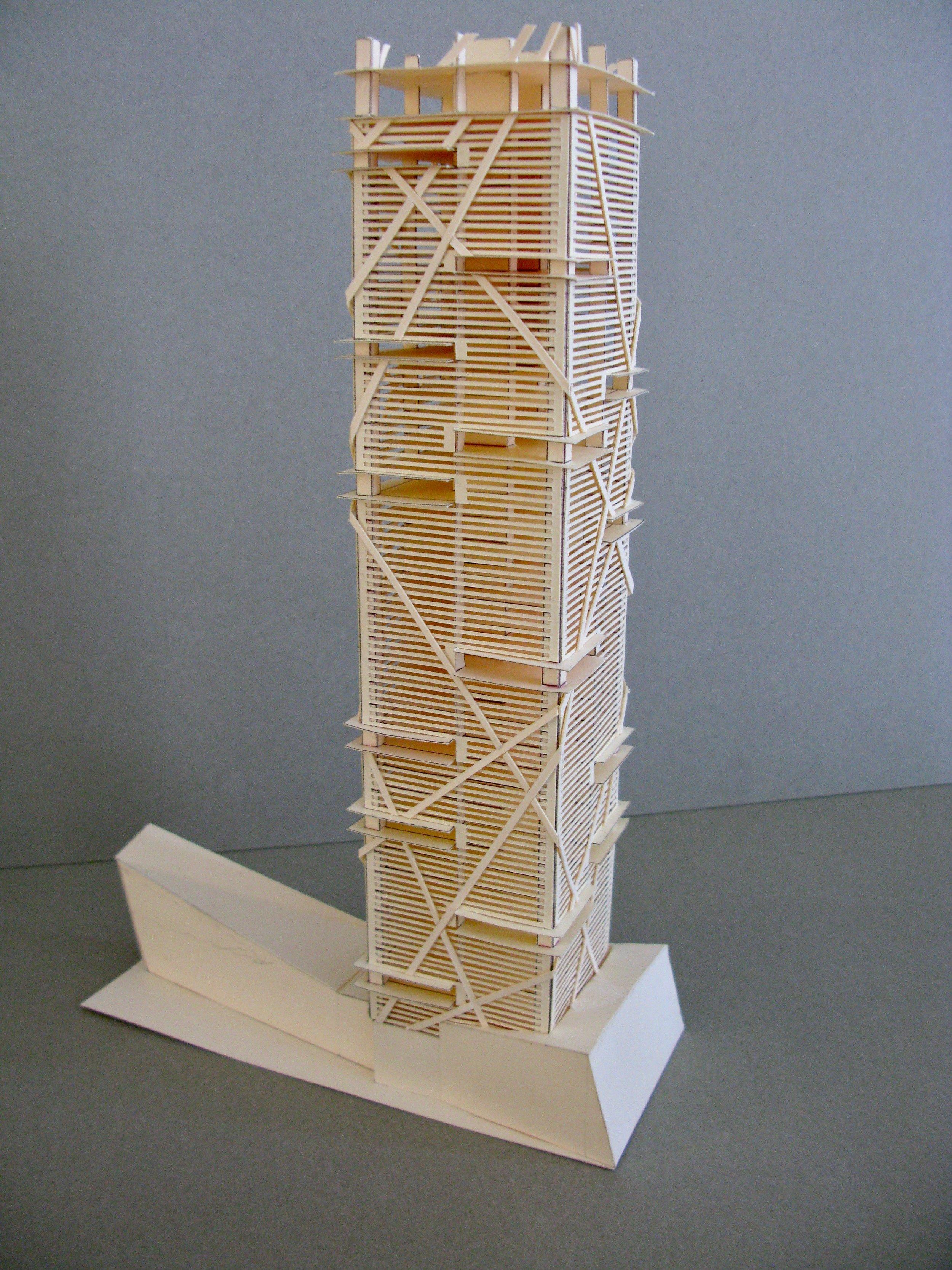 Skyscraper - Massing Model 2.jpg