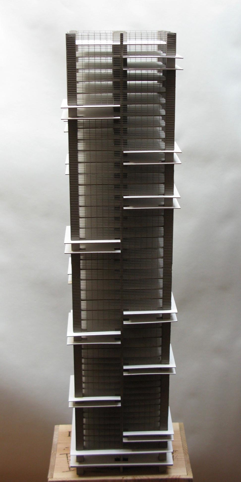 Skyscraper - 2.jpg