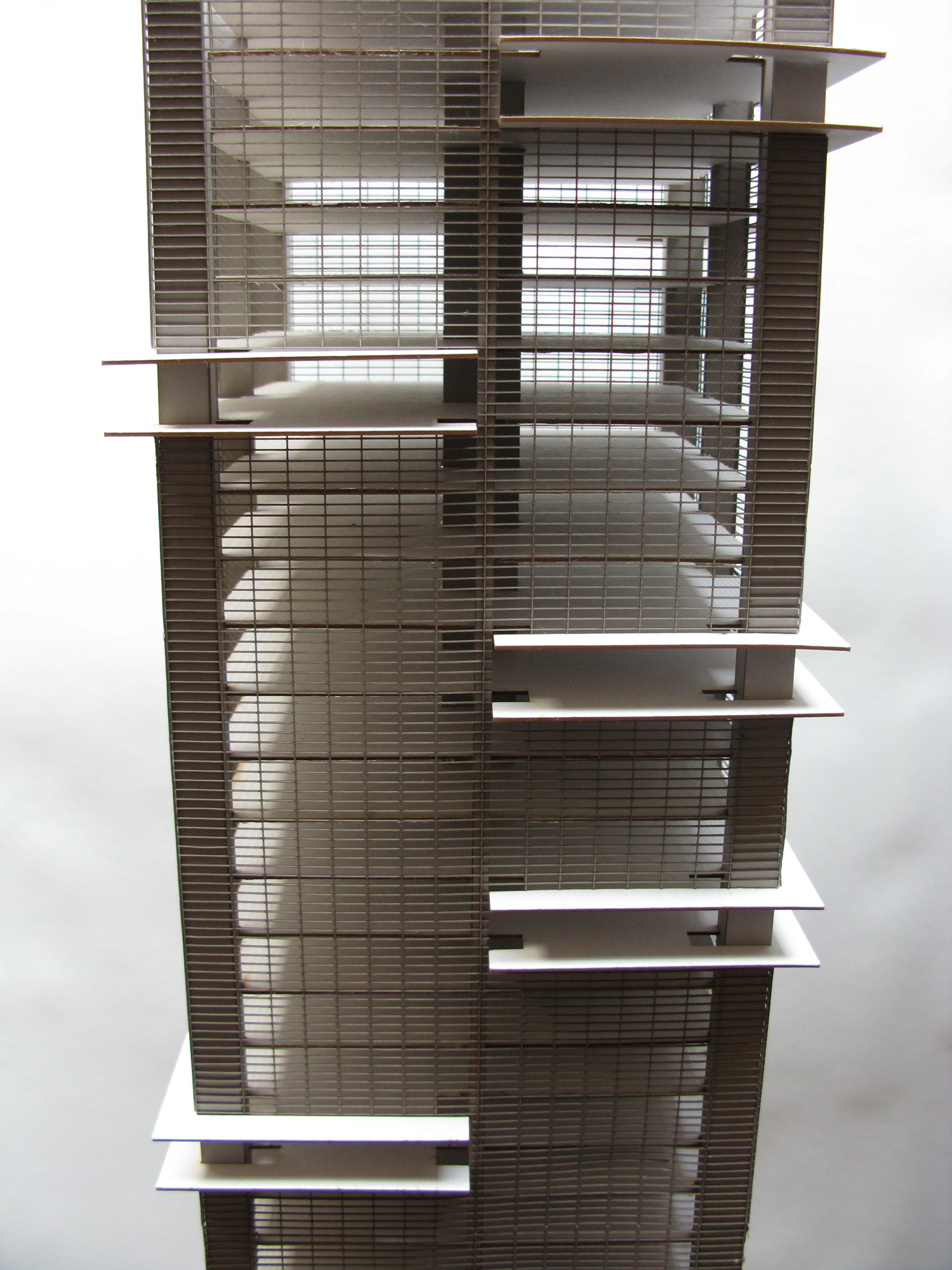 Skyscraper - 1.jpg