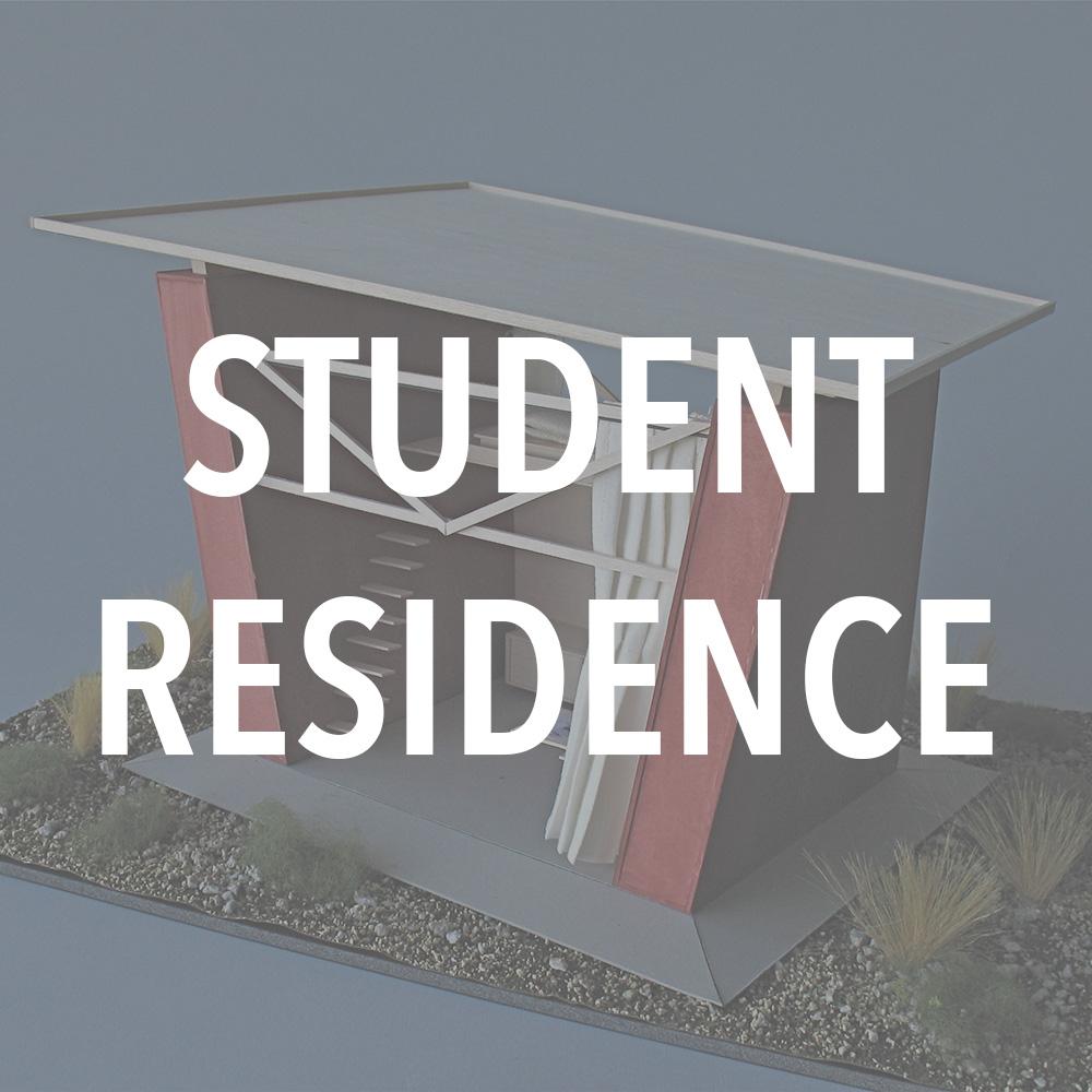 student residence.jpg