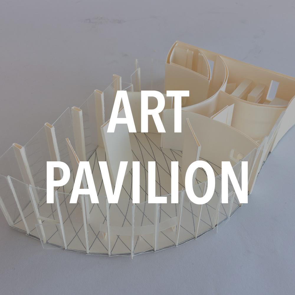 art pavilion.jpg