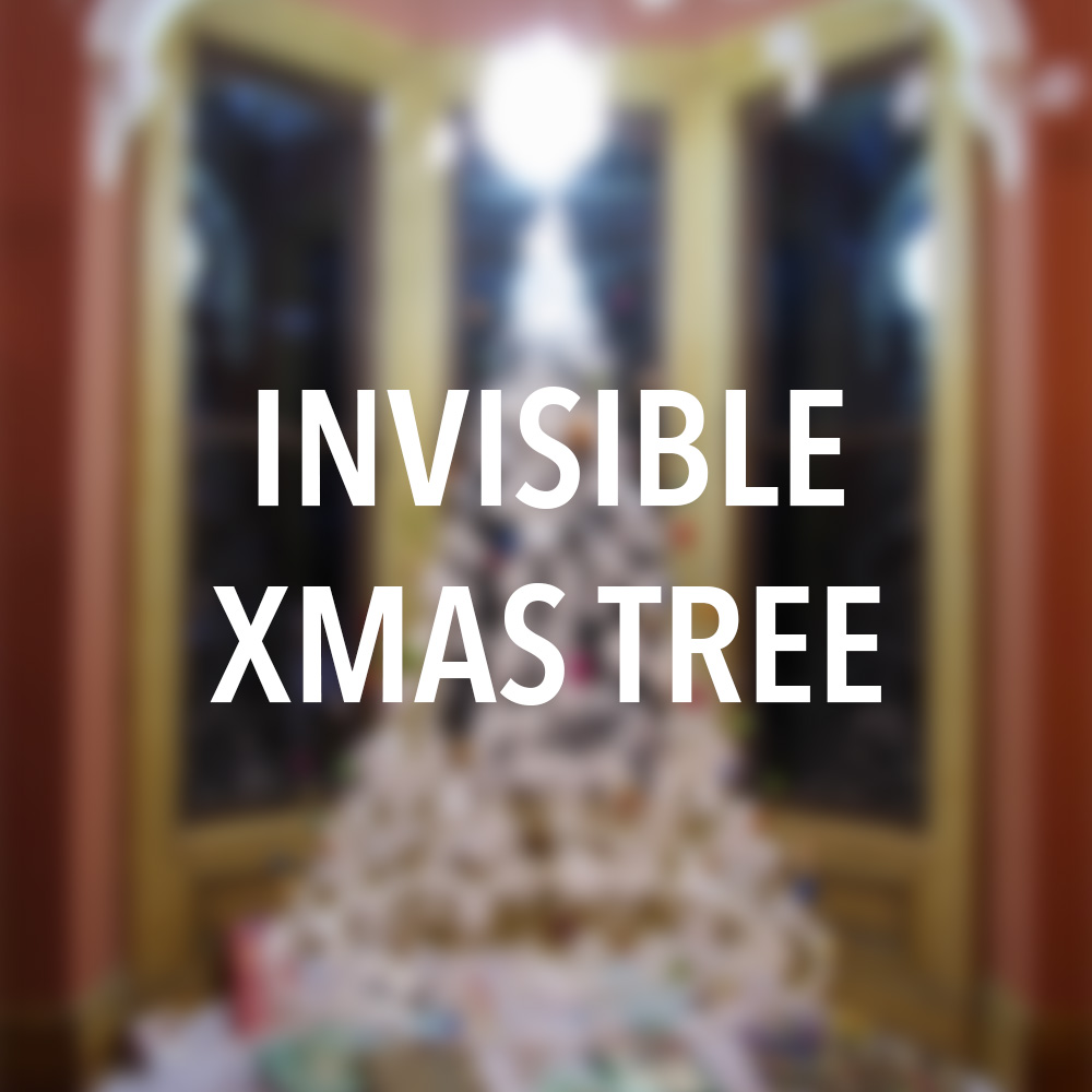 Invisible xmas tree.jpg
