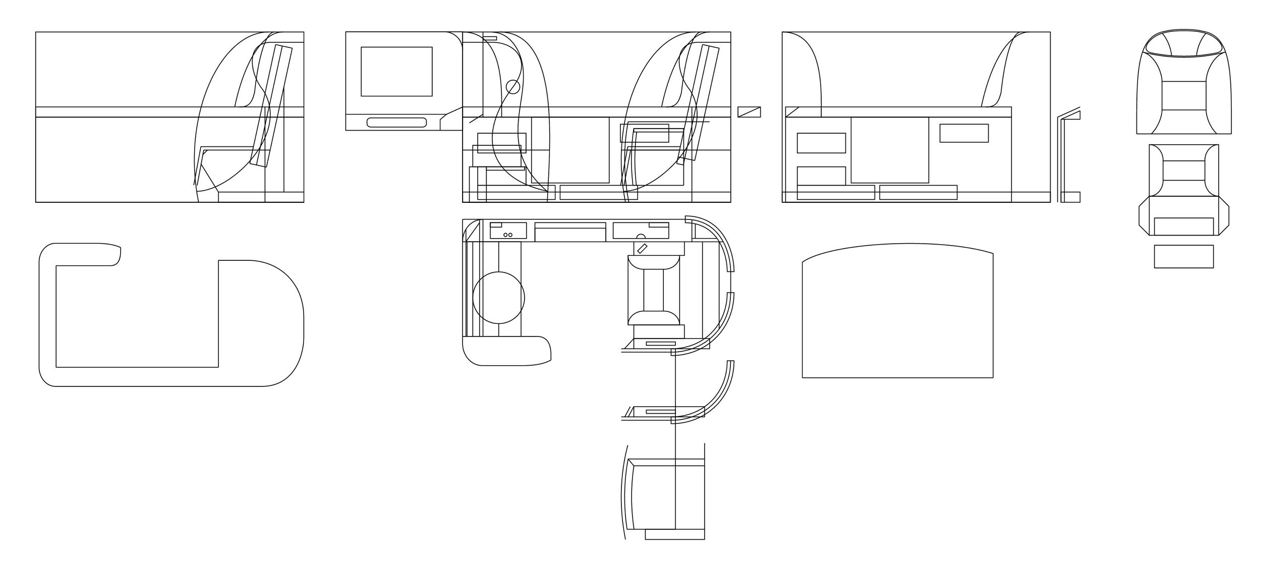 Cabin - first - drawings 2.jpg