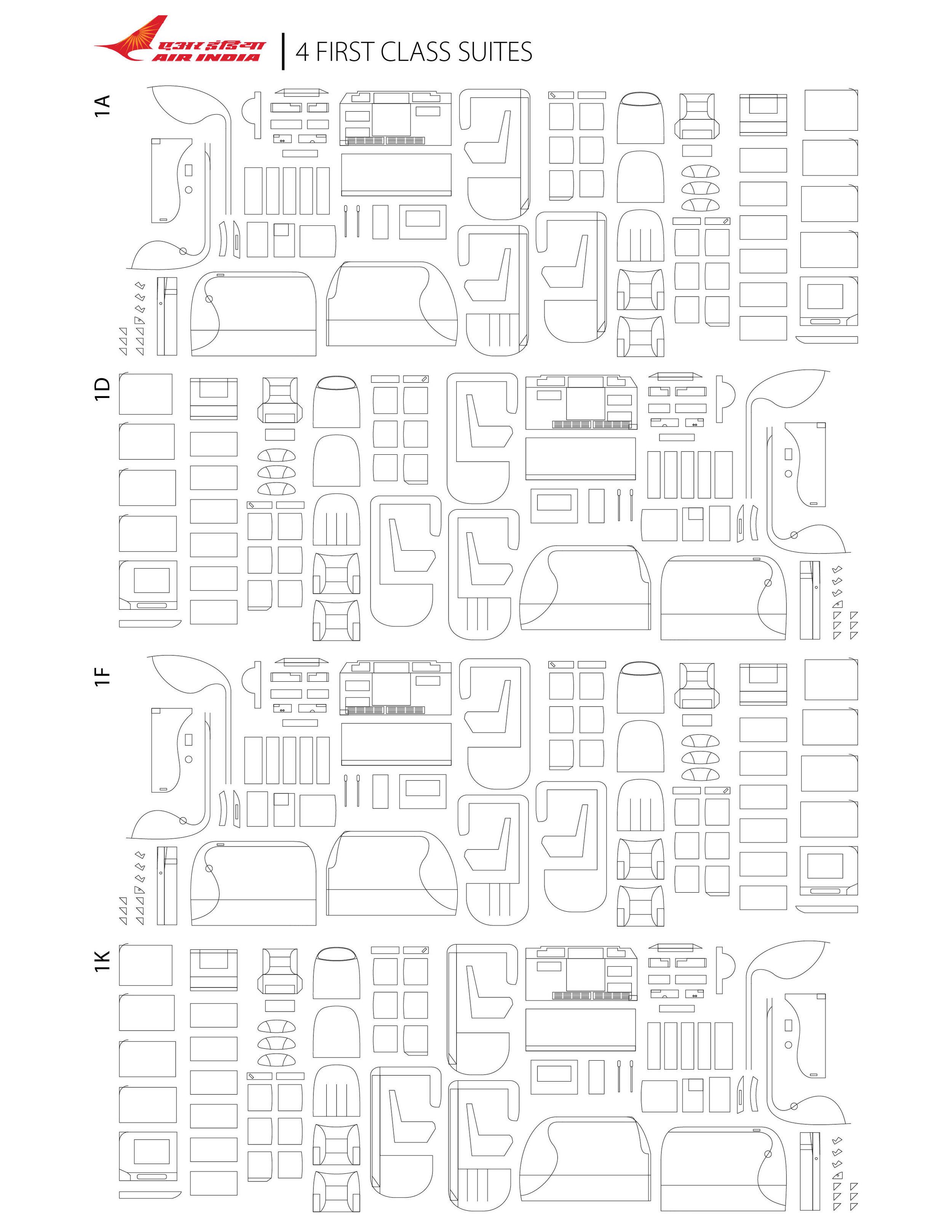 Cabin - first - drawings 1.jpg