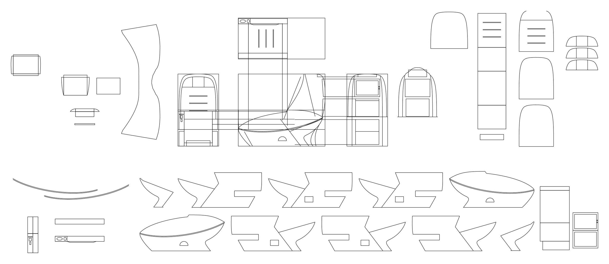 Cabin - business - drawings 2.jpg