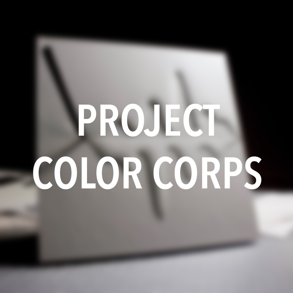 Color corps.jpg
