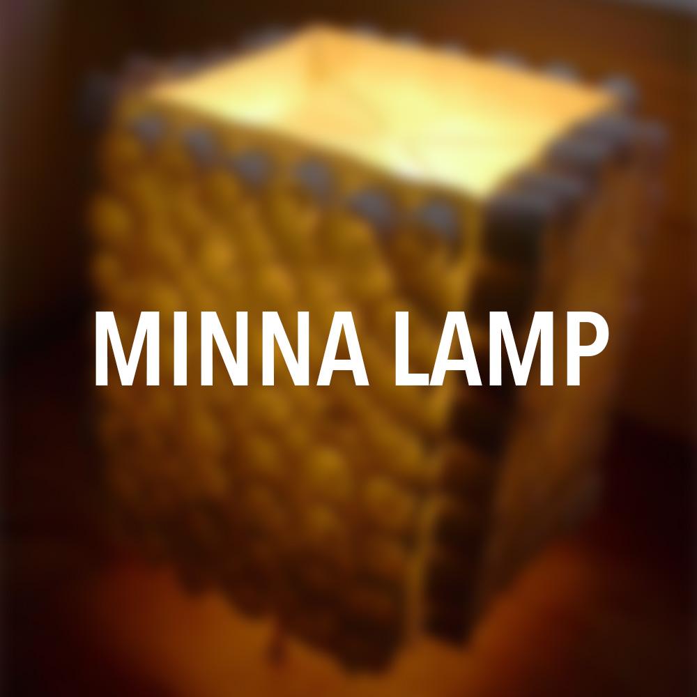 Minna Lamp.jpg