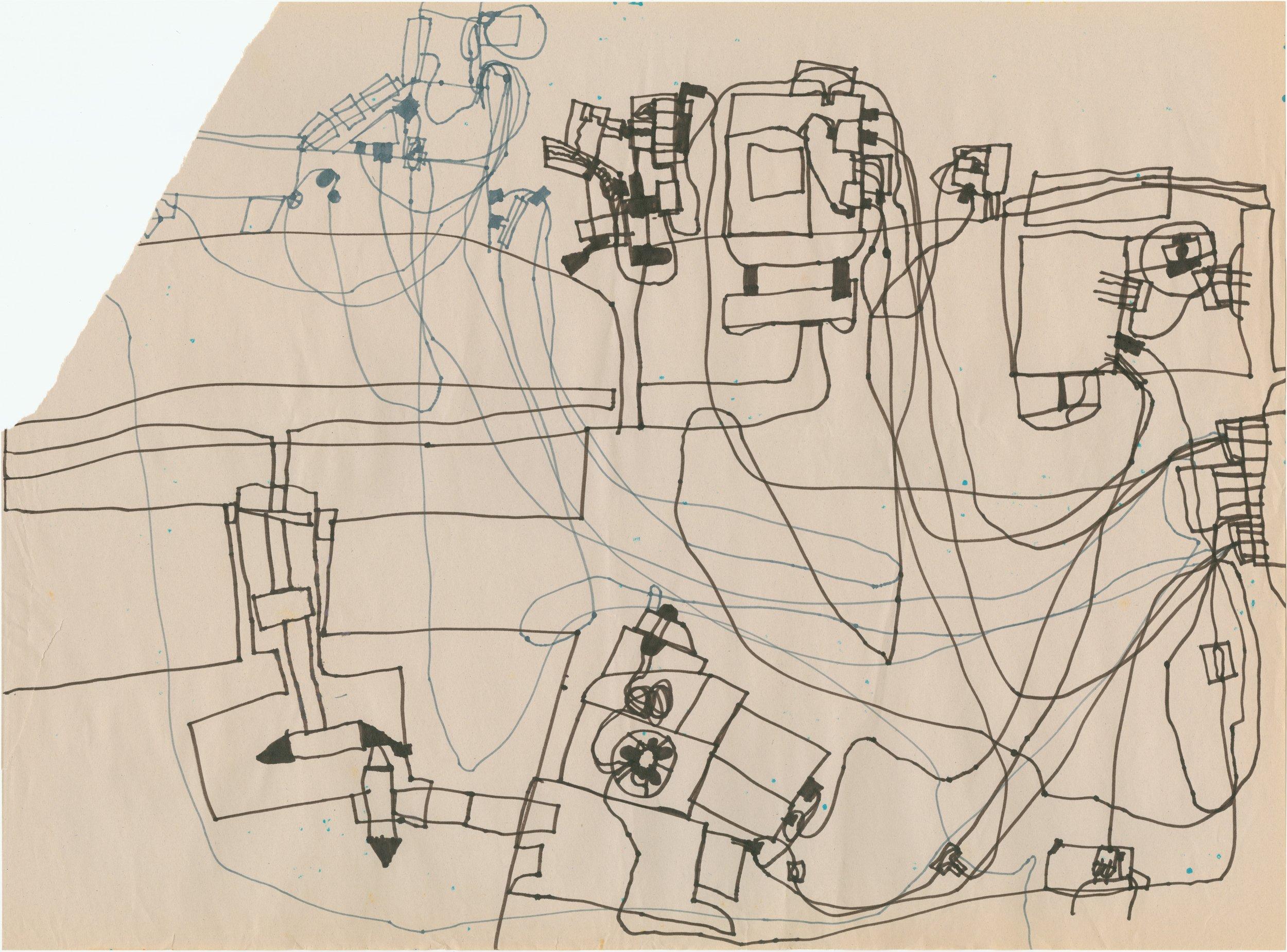 199X - 077 - Drawing.pdf0000.jpg
