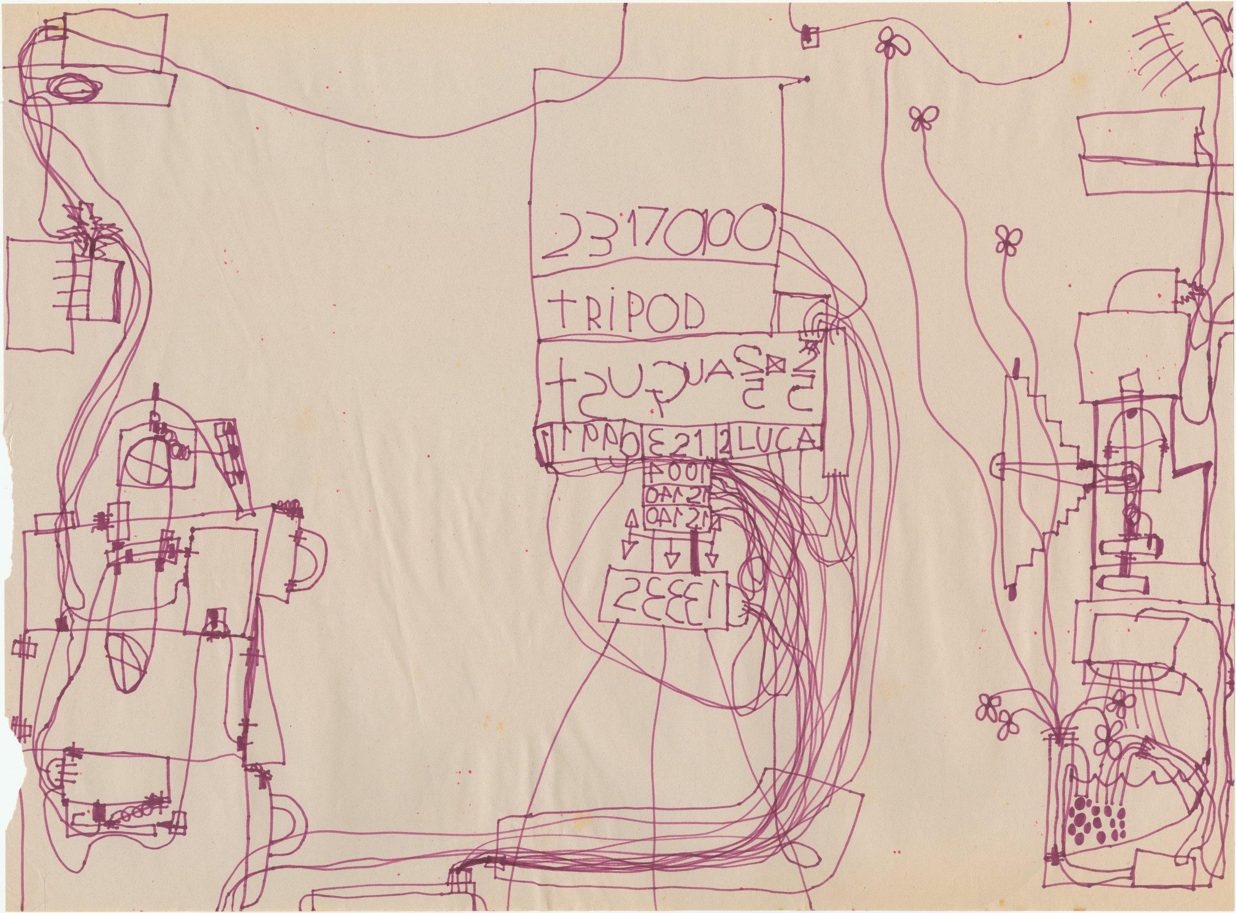 199X - 107 - Drawing.pdf0000.jpg