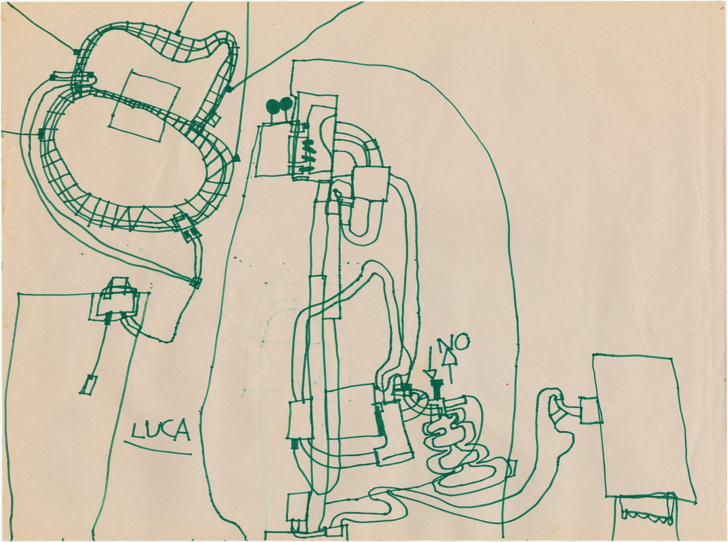 199X - 131 - Drawing.pdf0000.jpg