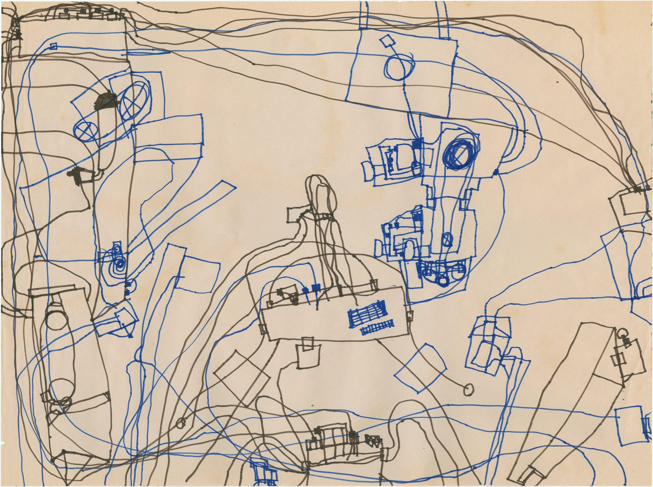 199X - 136 - Drawing.pdf0000.jpg