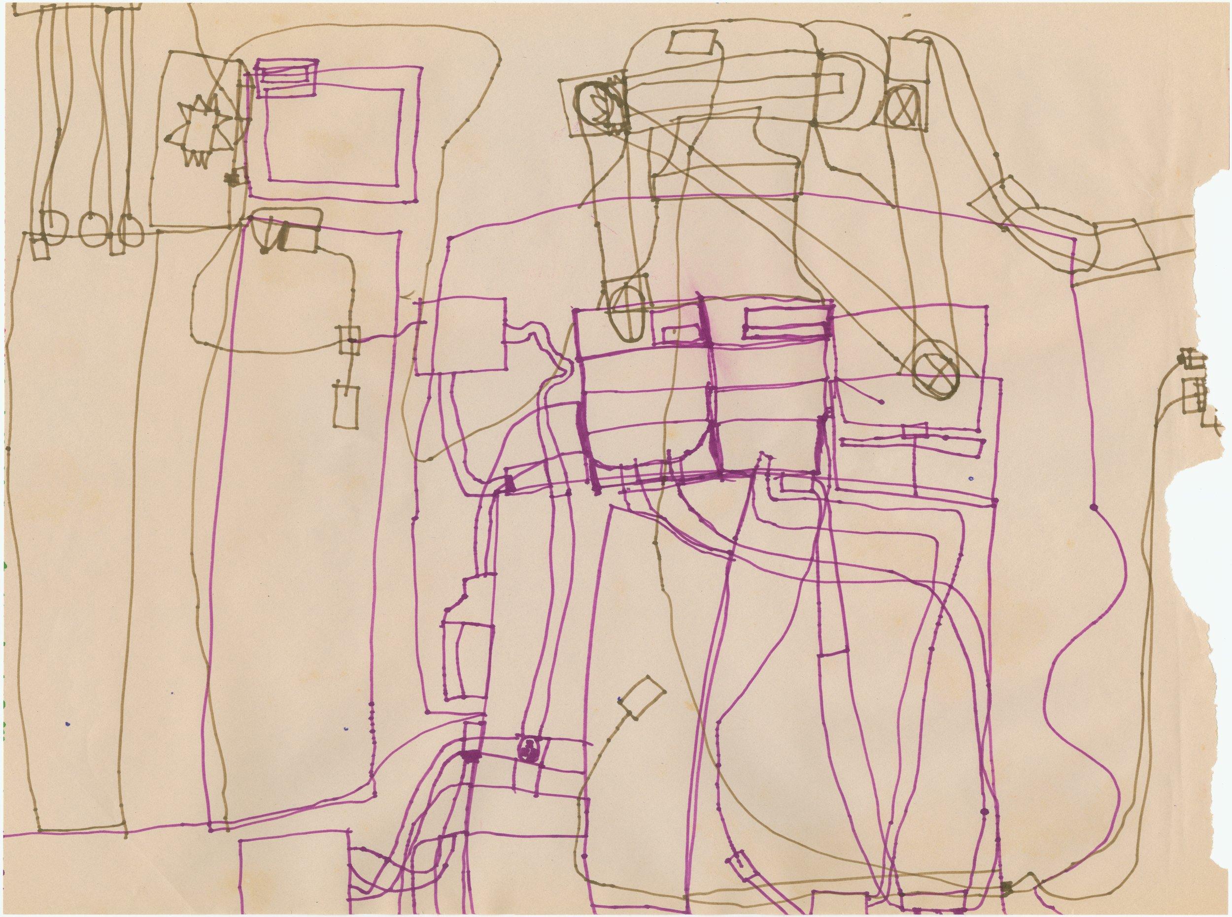 199X - 143 - Drawing.pdf0000.jpg