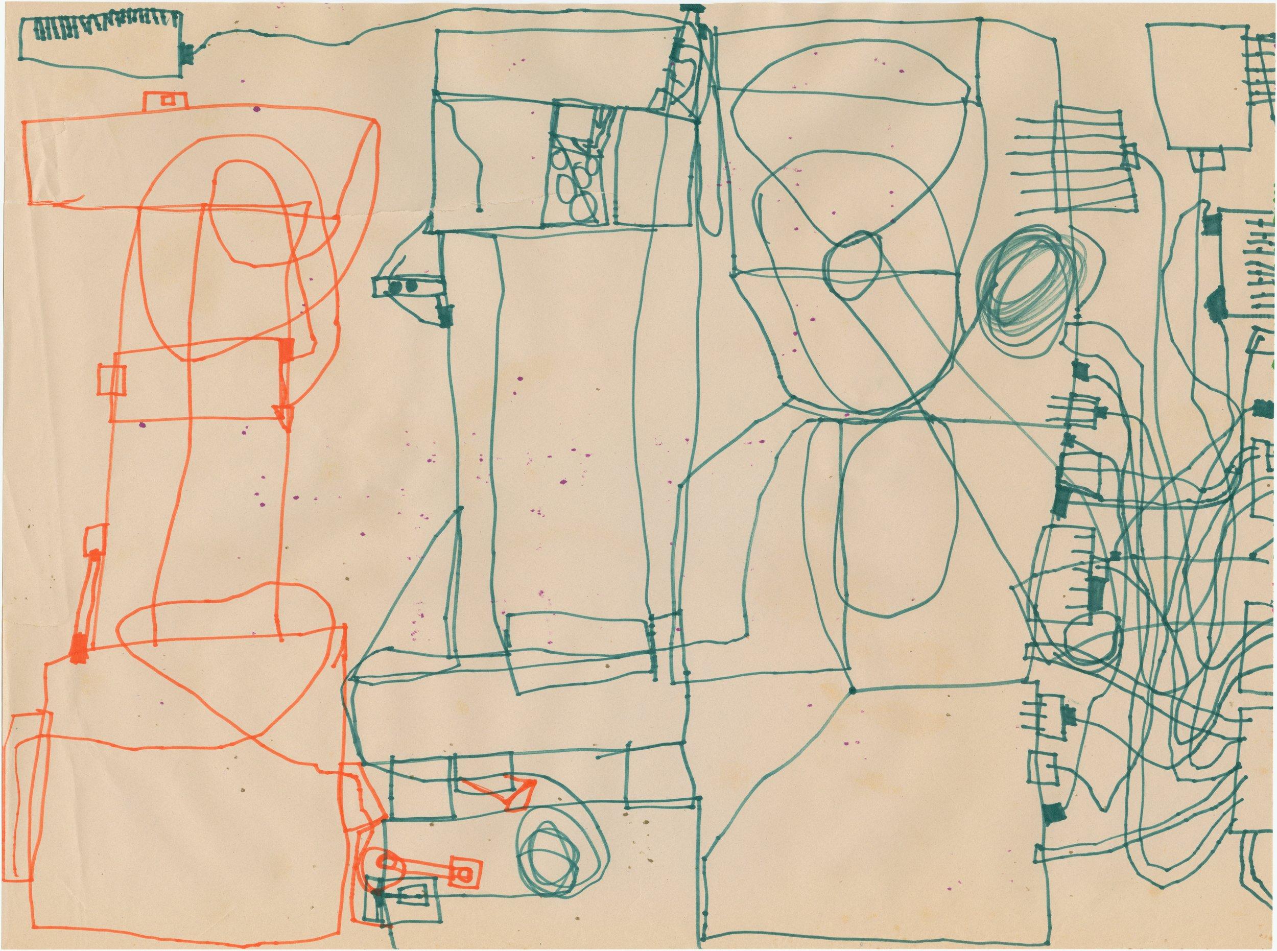 199X - 144 - Drawing.pdf0000.jpg