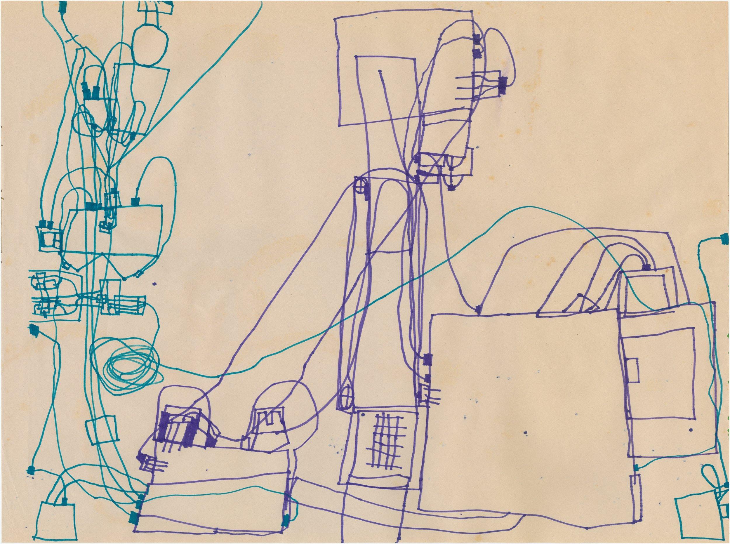 199X - 145 - Drawing.pdf0000.jpg