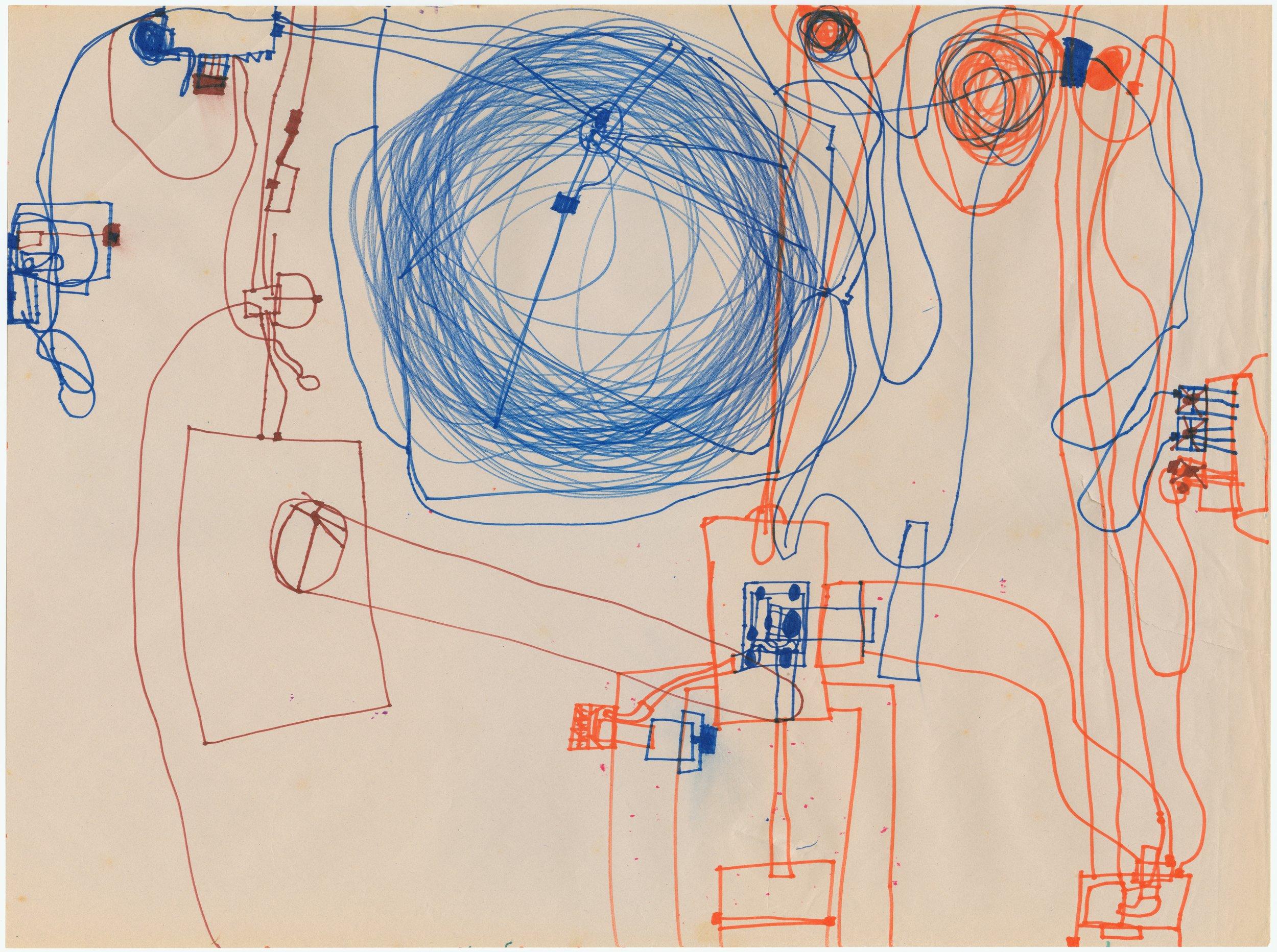 199X - 154 - Drawing.pdf0000.jpg