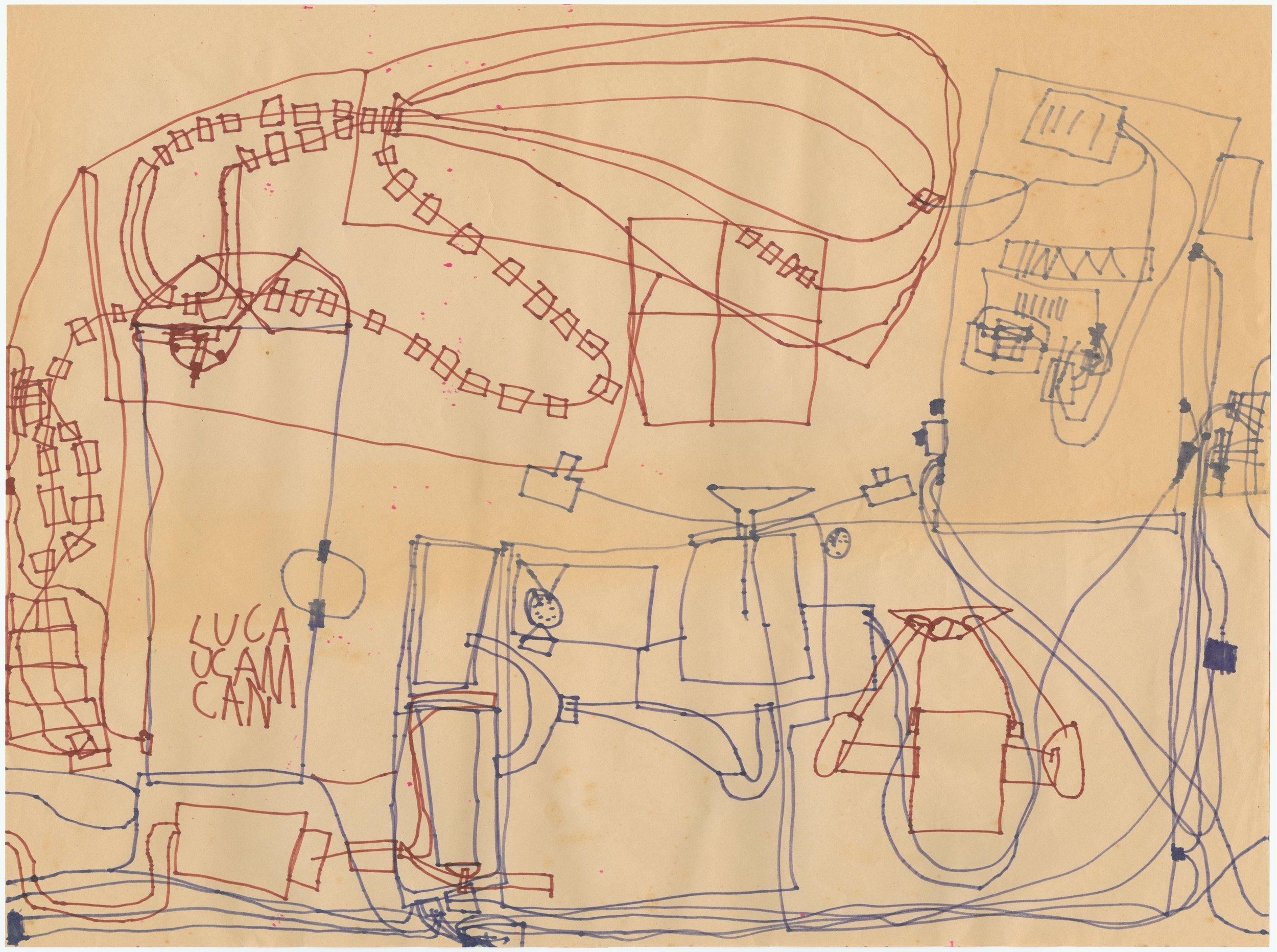 199X - 167 - Drawing.pdf0000.jpg
