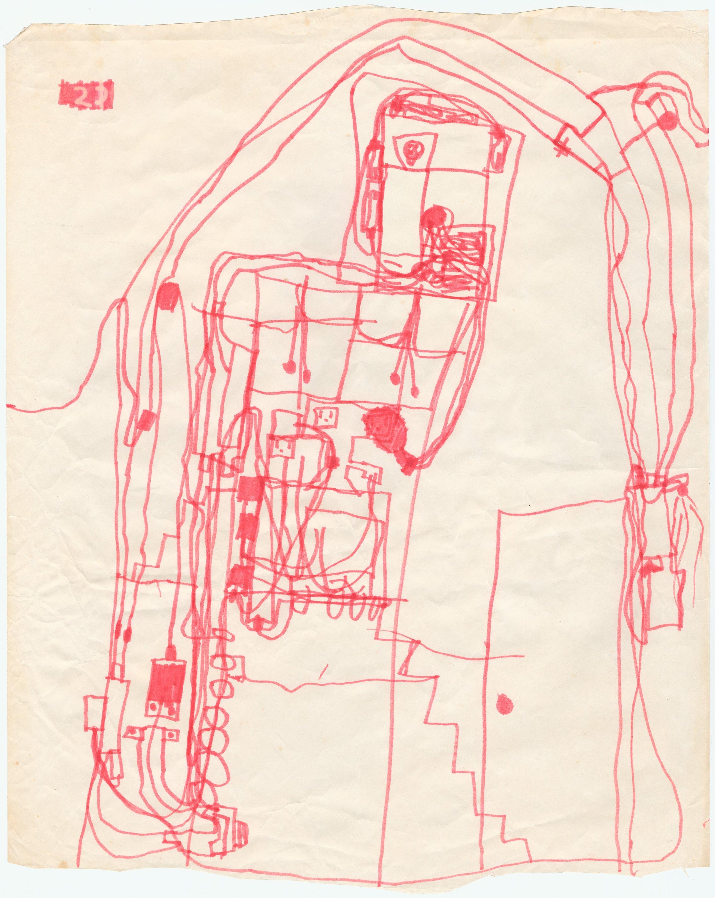 199X - 169 - Drawing.pdf0000.jpg