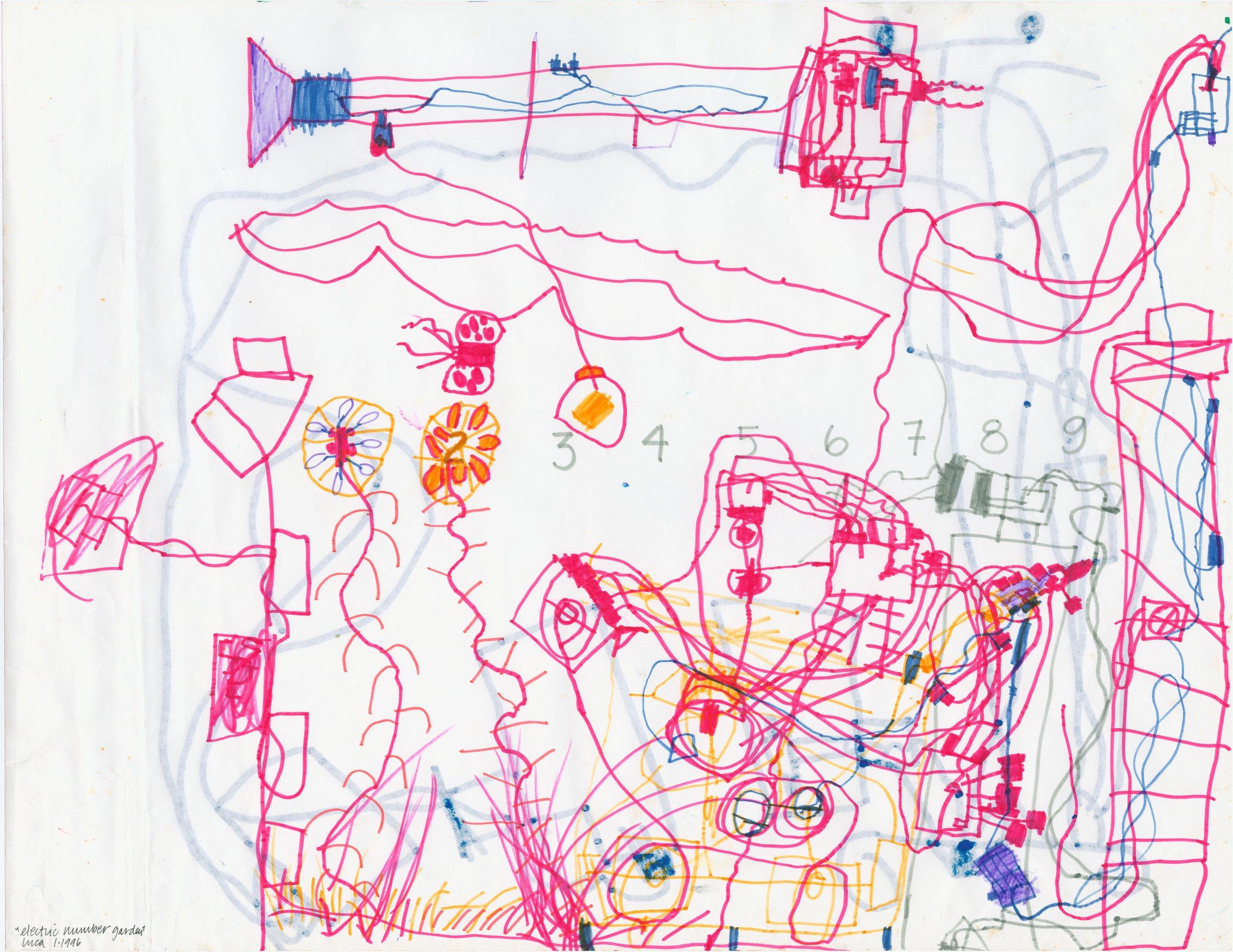 1996.01 - 008 - Electric number garden.pdf0000.jpg